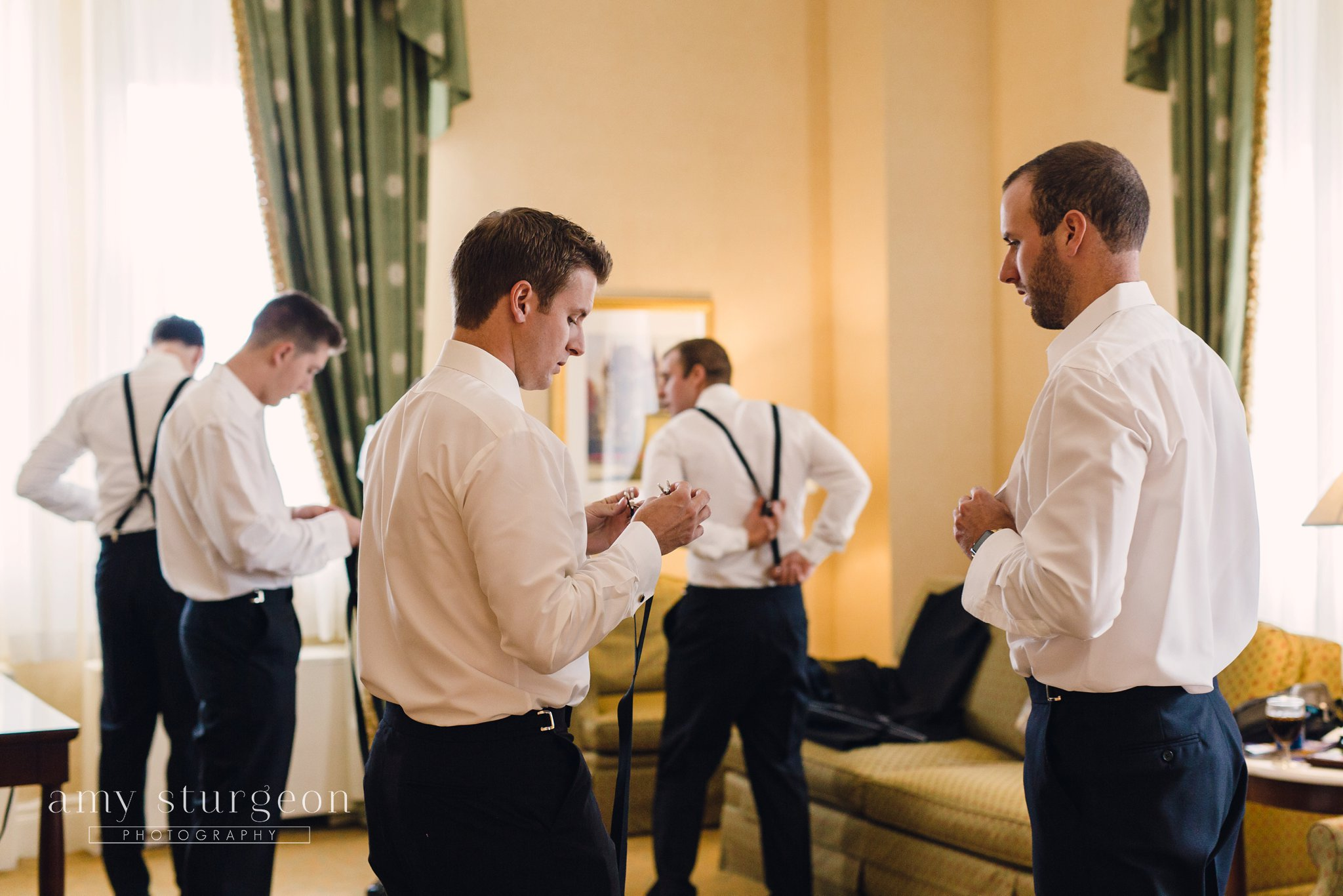 Chateau Laurier Wedding_Ottawa wedding photographer_017