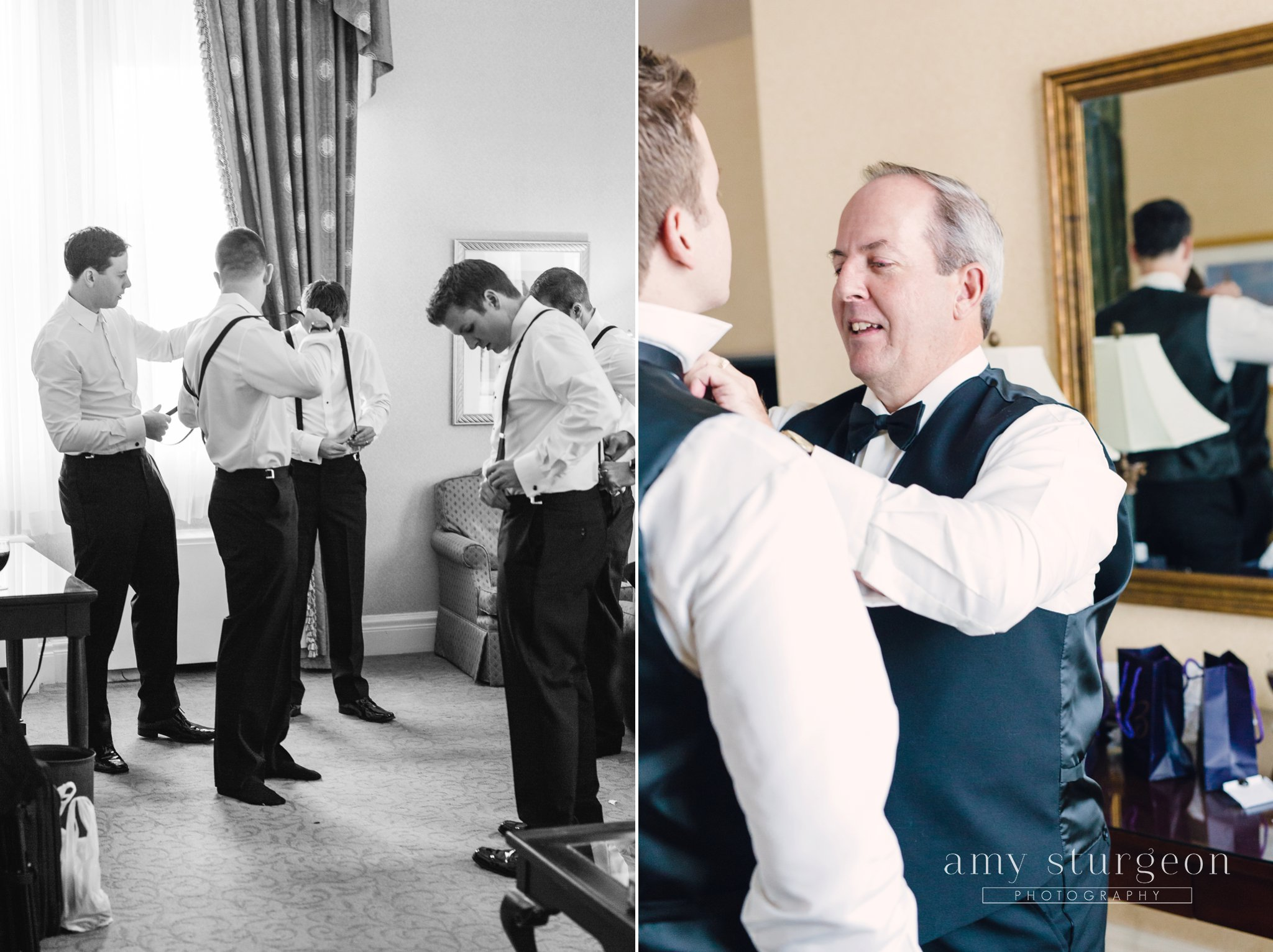 Chateau Laurier Wedding_Ottawa wedding photographer_018