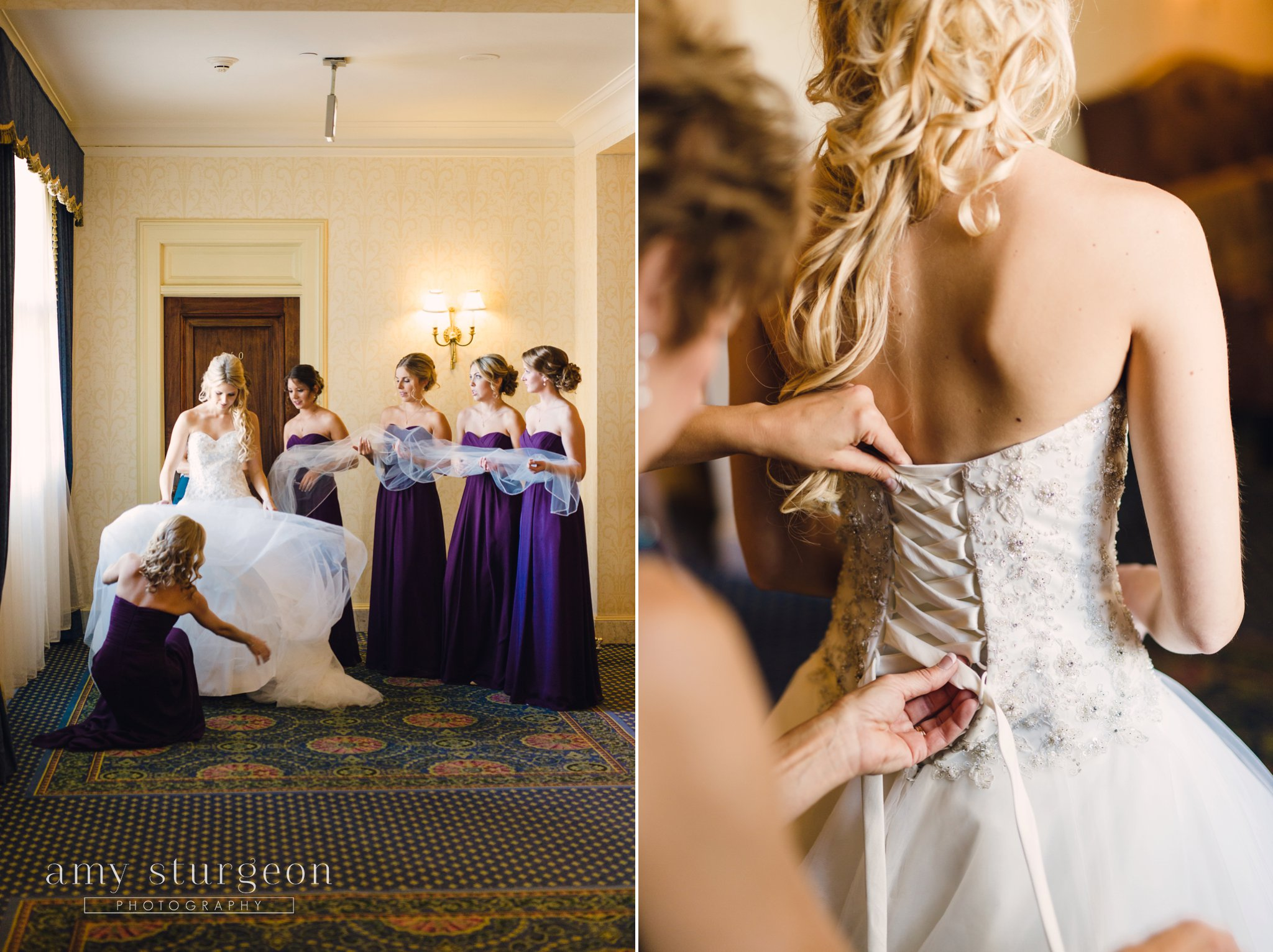 Chateau Laurier Wedding_Ottawa wedding photographer_032