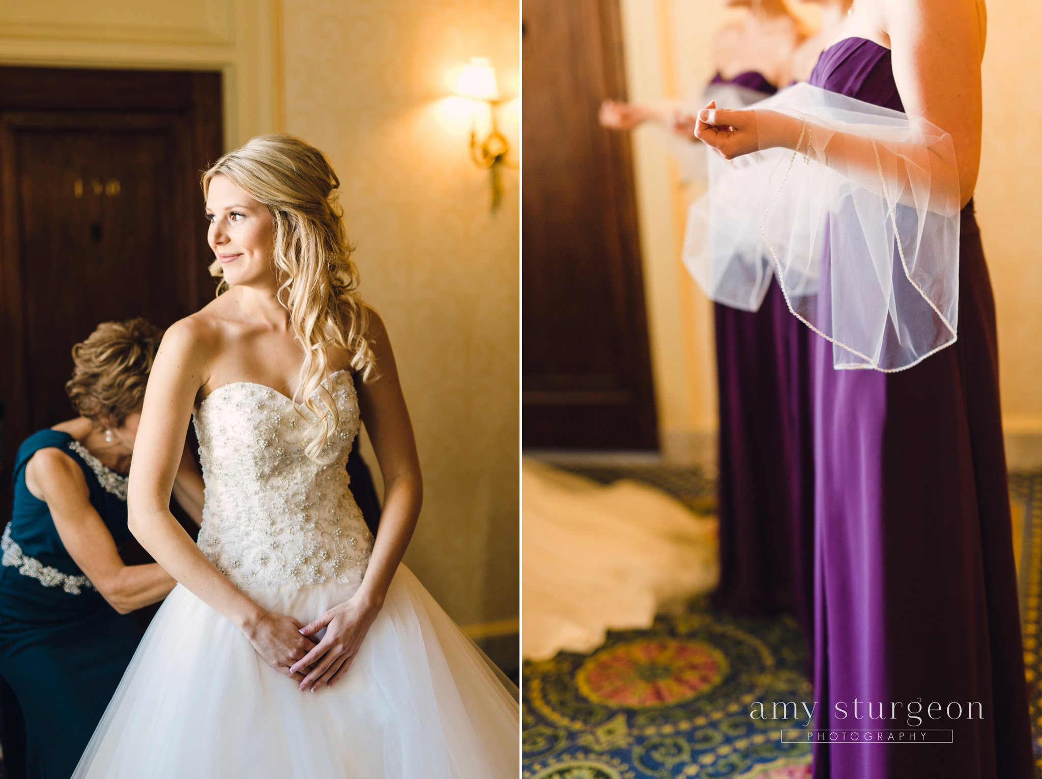 Chateau Laurier Wedding_Ottawa wedding photographer_033