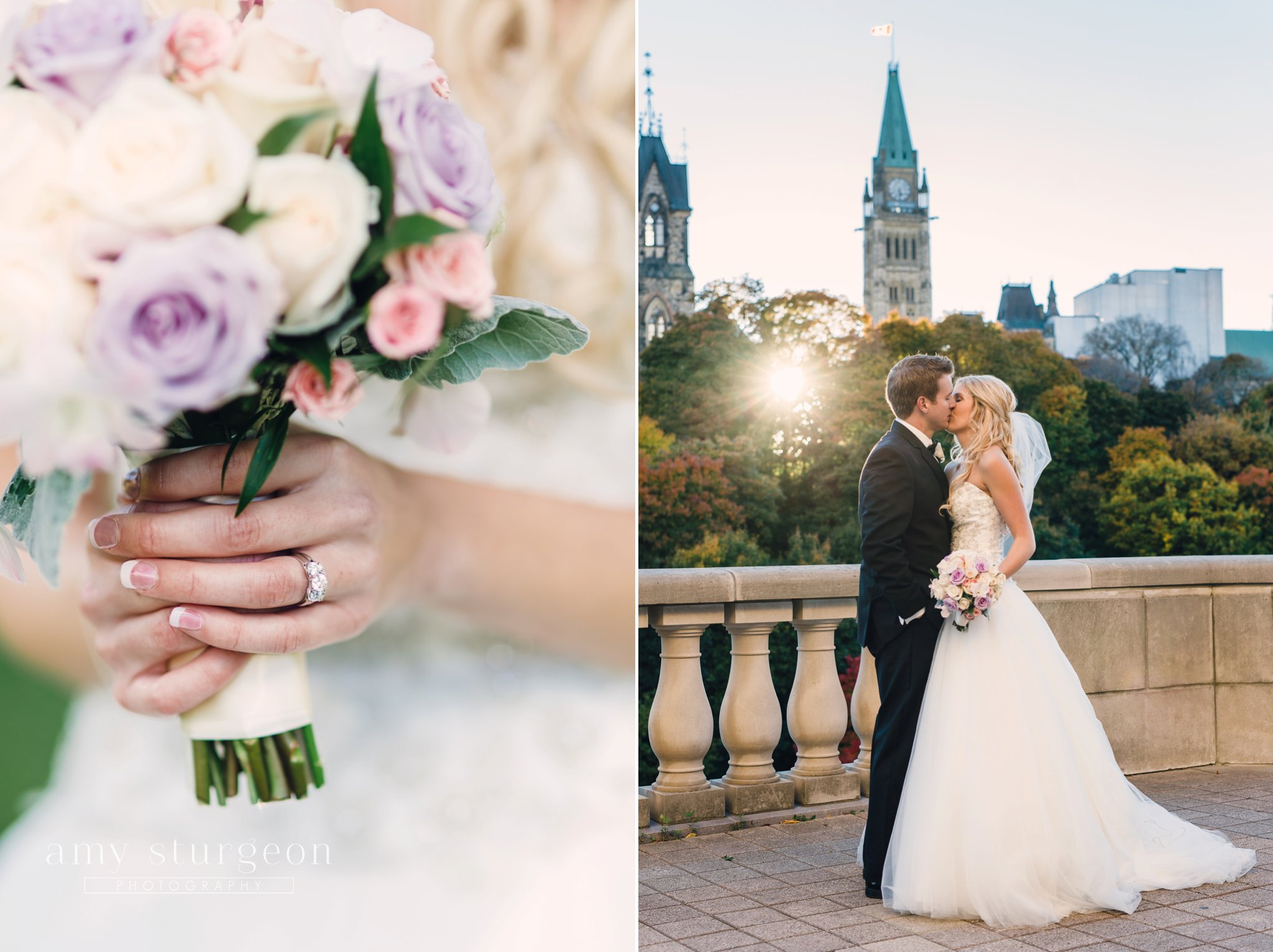 Chateau Laurier Wedding_Ottawa wedding photographer_061