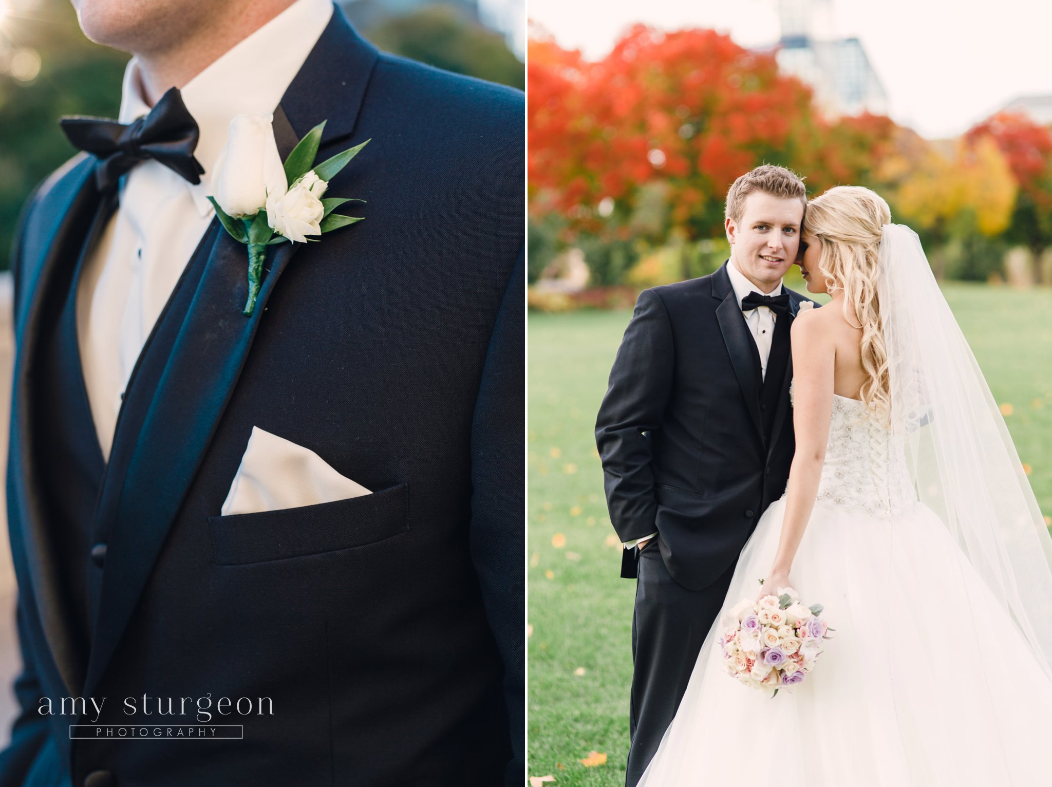 Chateau Laurier Wedding_Ottawa wedding photographer_062