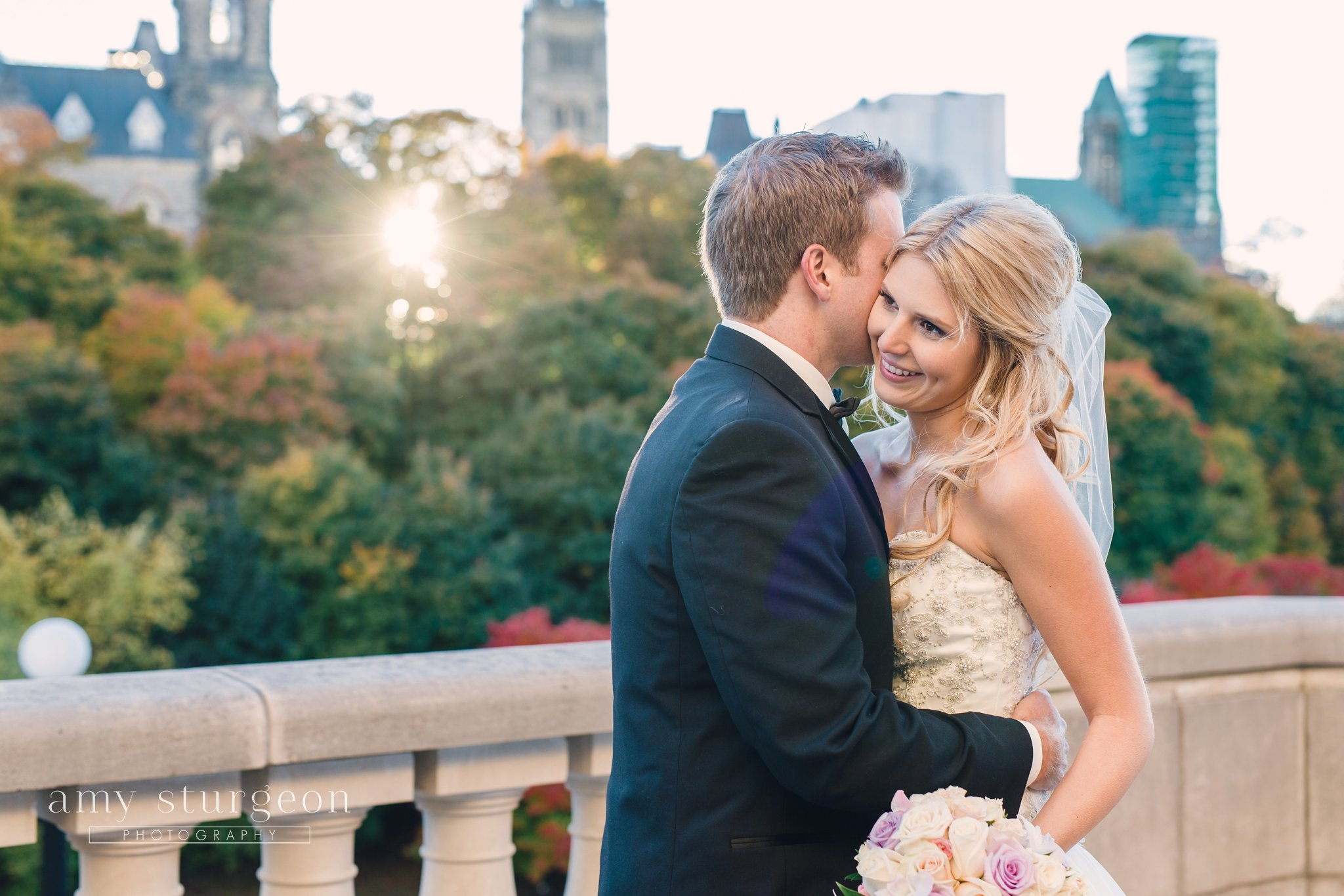 Chateau Laurier Wedding_Ottawa wedding photographer_063
