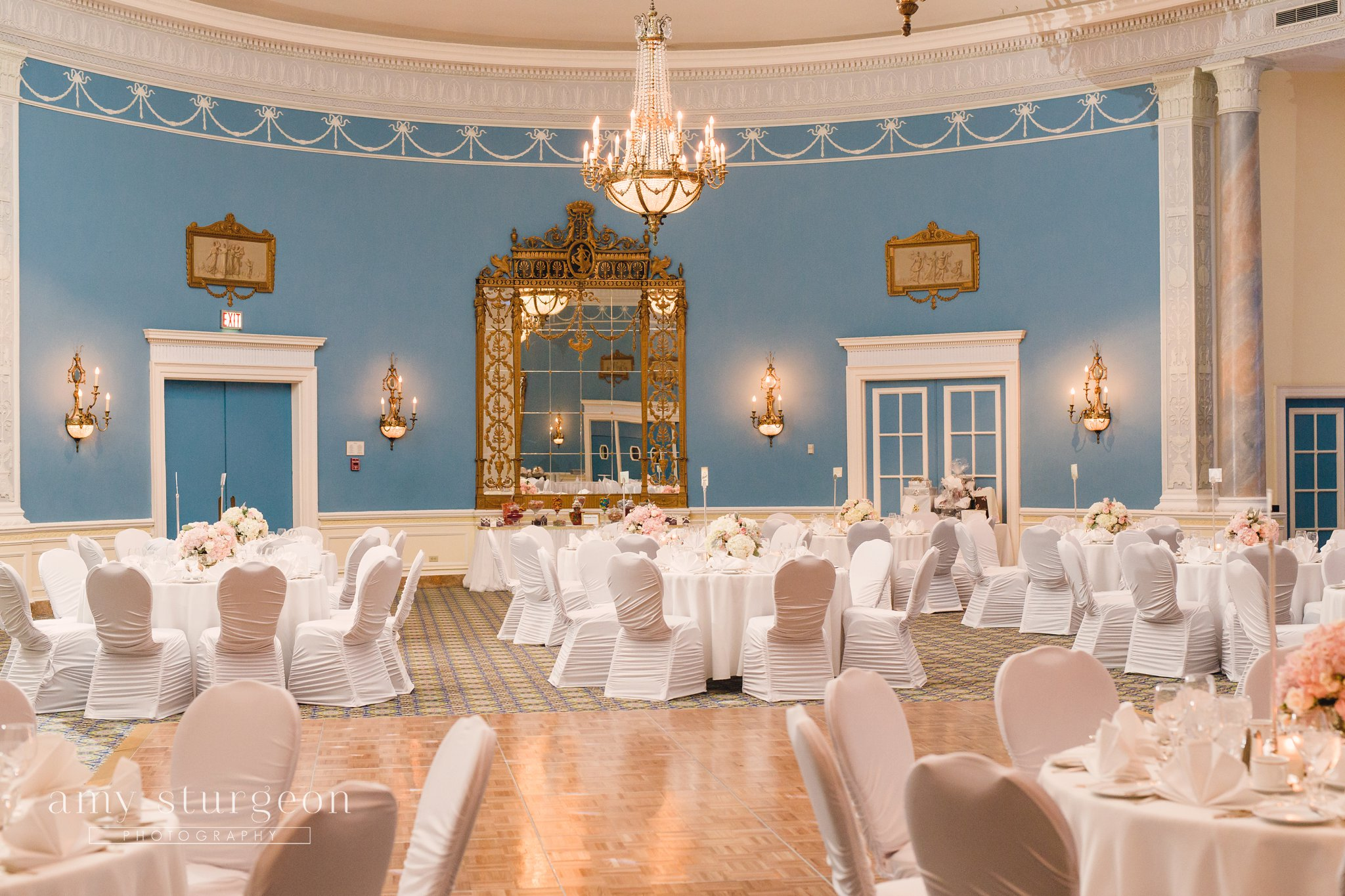 Chateau Laurier Wedding_Ottawa wedding photographer_066