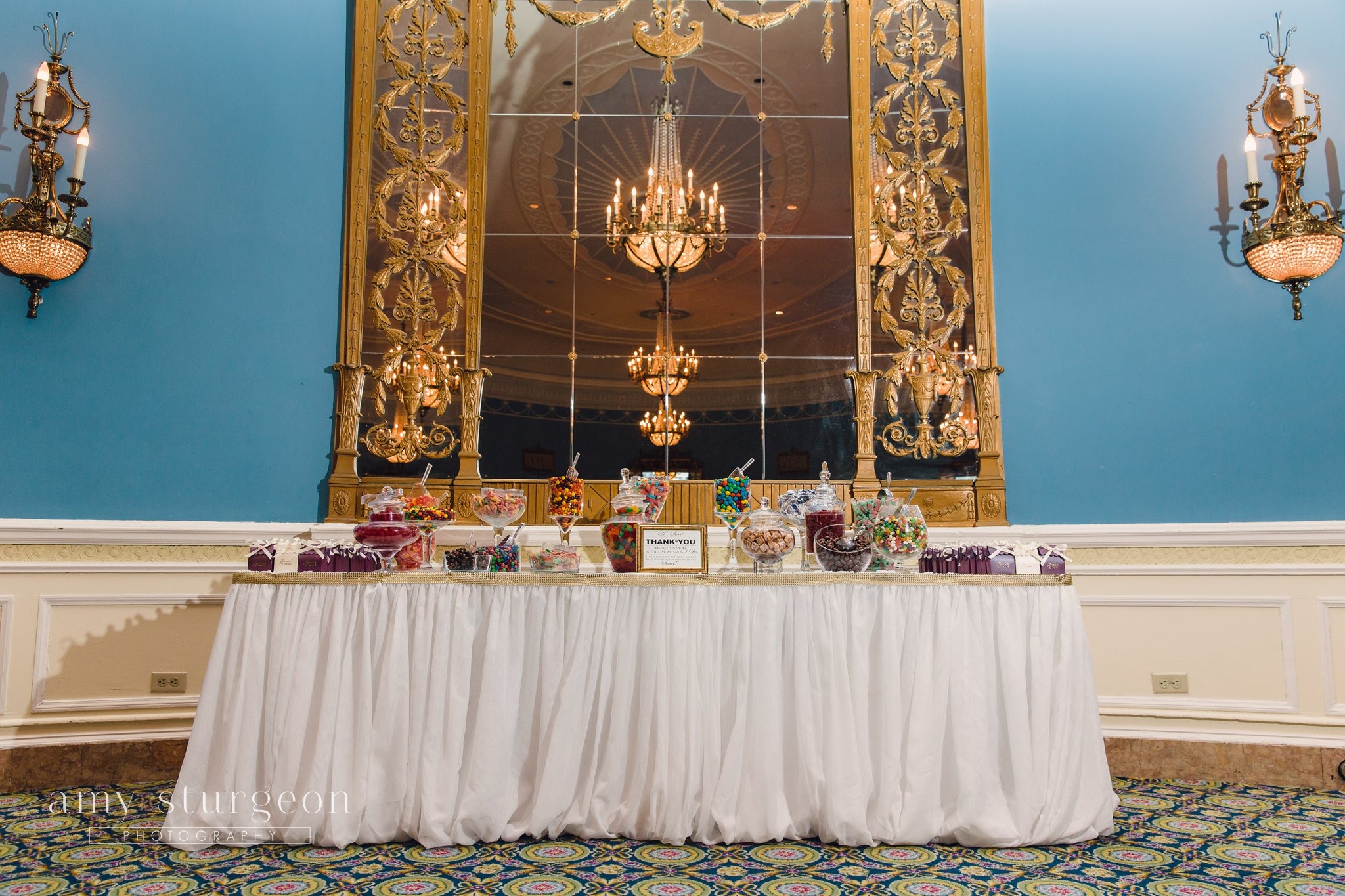 Chateau Laurier Wedding_Ottawa wedding photographer_067
