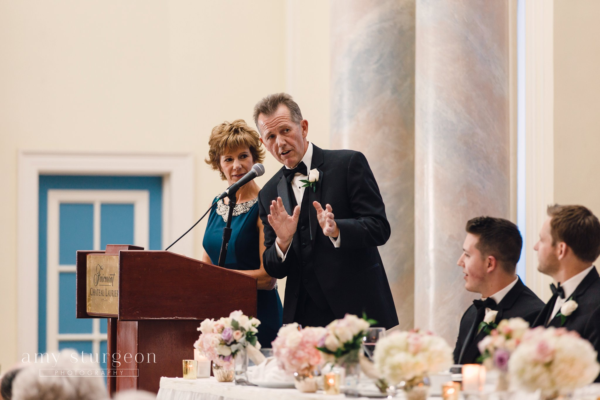 Chateau Laurier Wedding_Ottawa wedding photographer_069