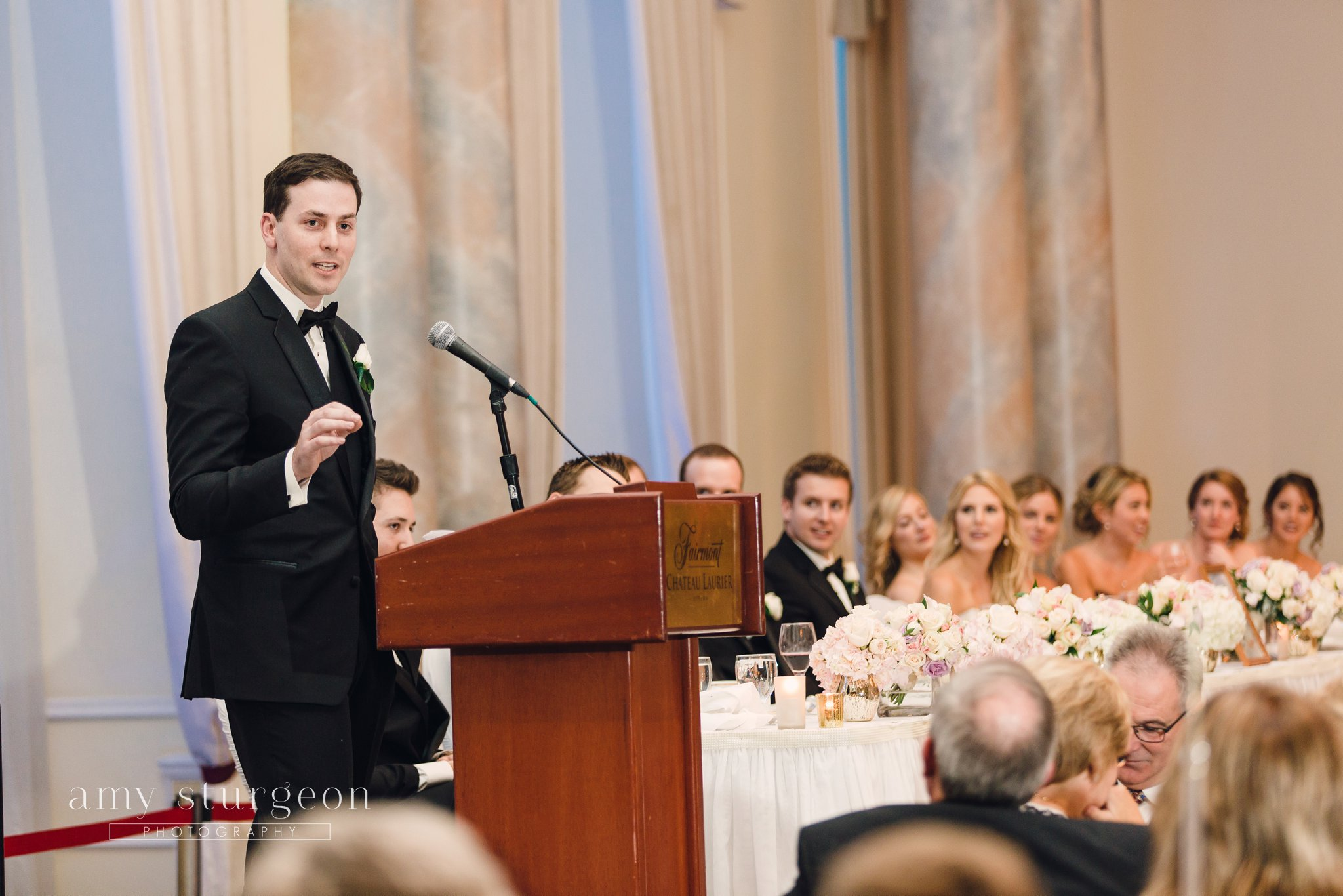 Chateau Laurier Wedding_Ottawa wedding photographer_072