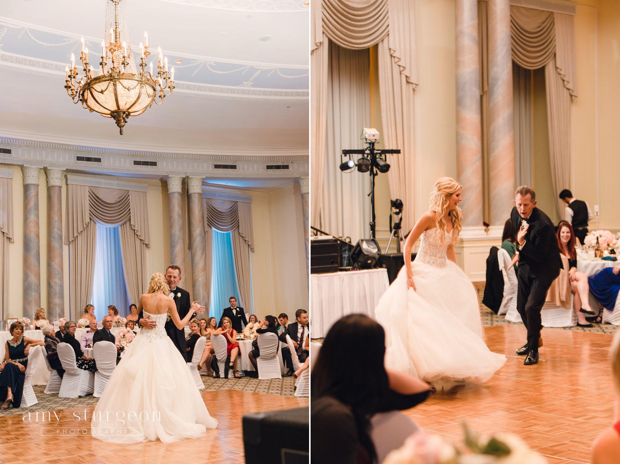 Chateau Laurier Wedding_Ottawa wedding photographer_076