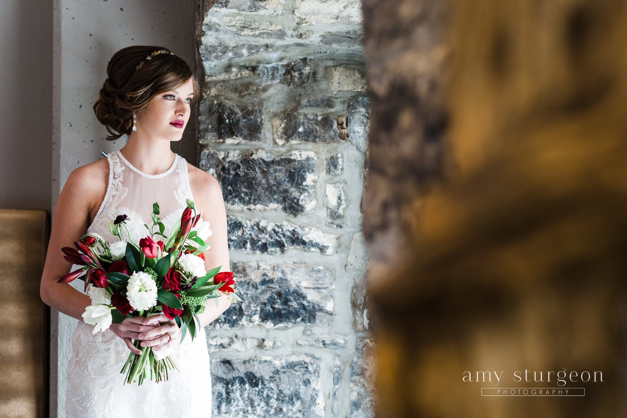 Amy-Sturgeon-Photography_0128