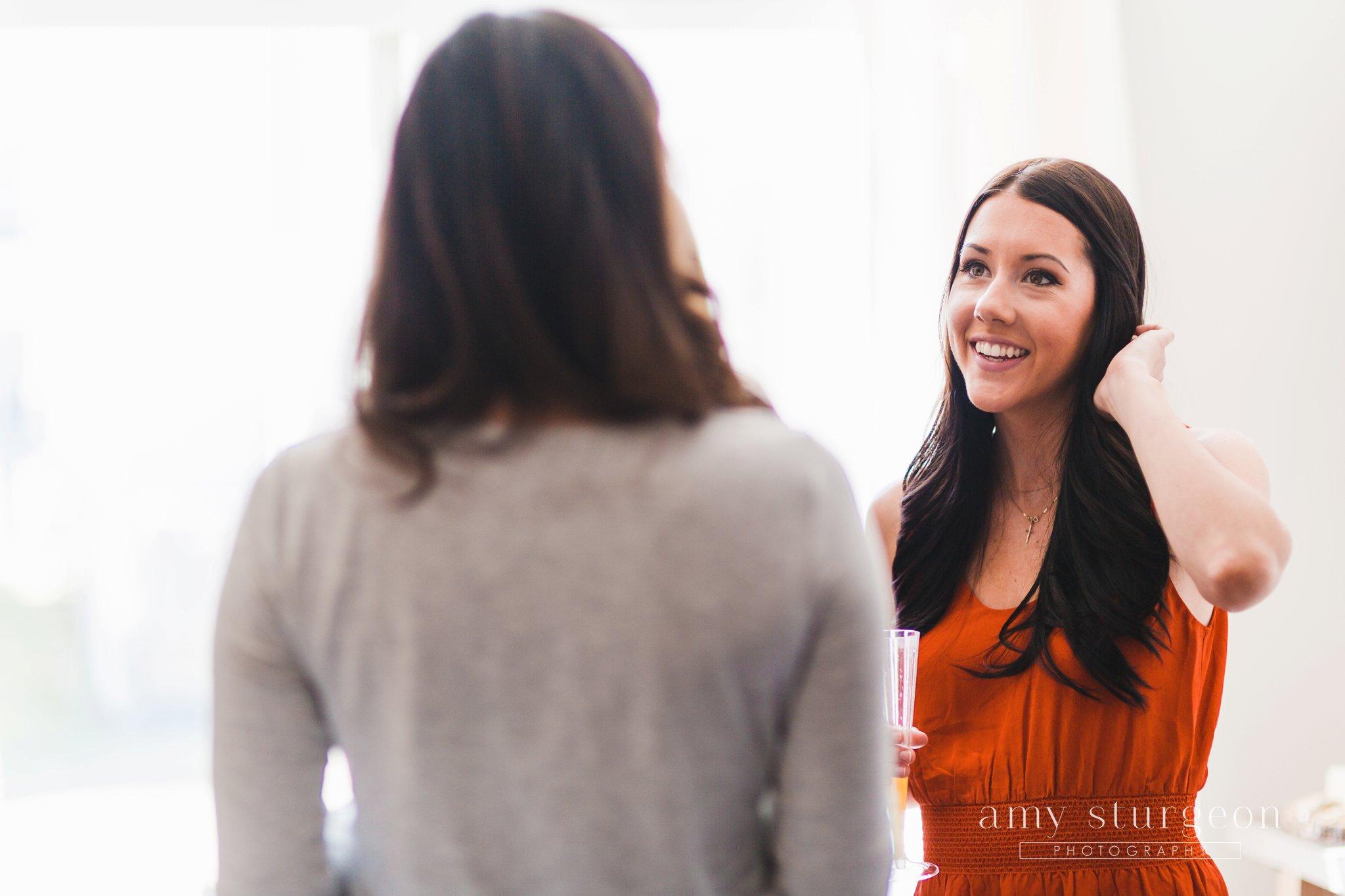 Amy-Sturgeon-Photography_0251