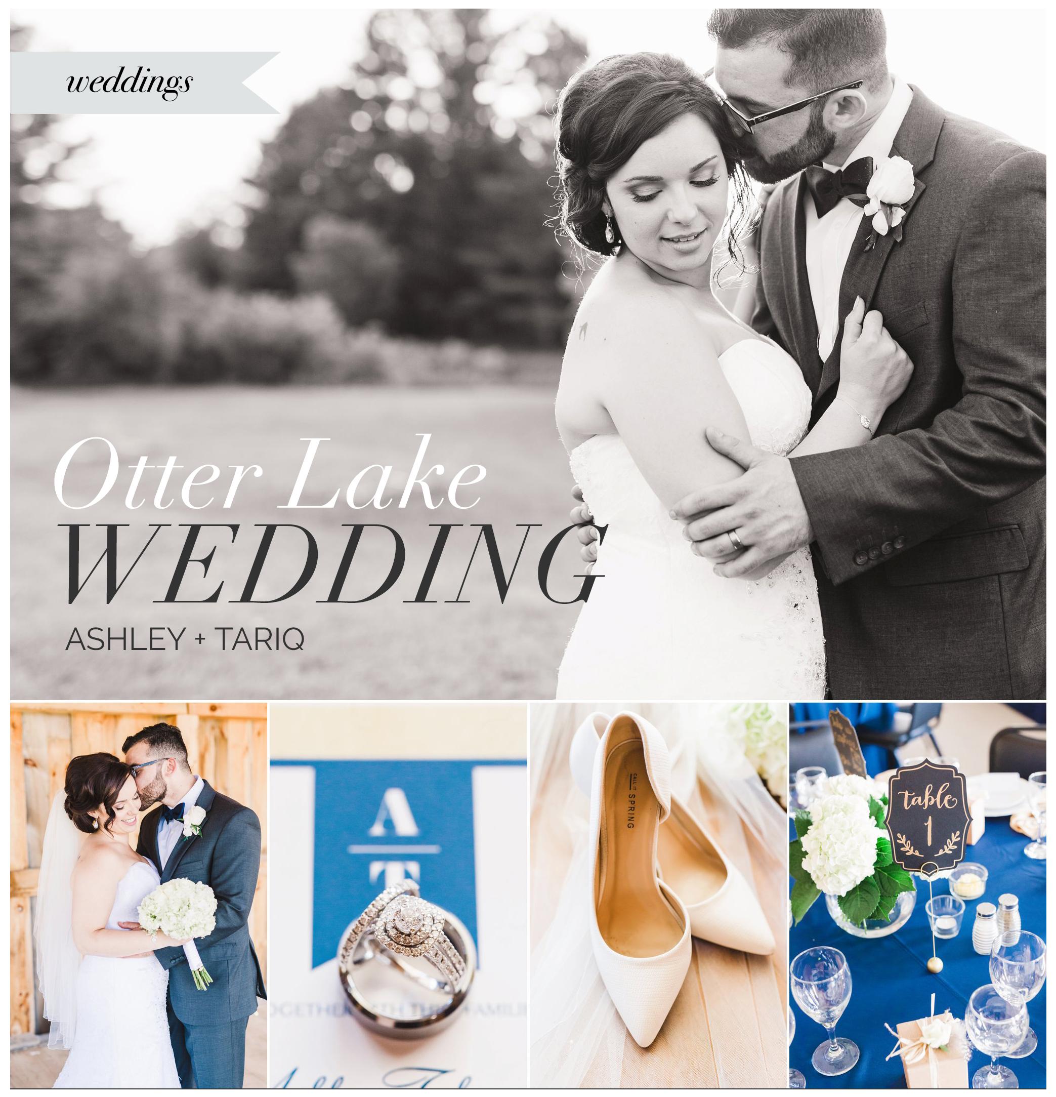 amy-sturgeon-photography_otter-lake-wedding_header_001