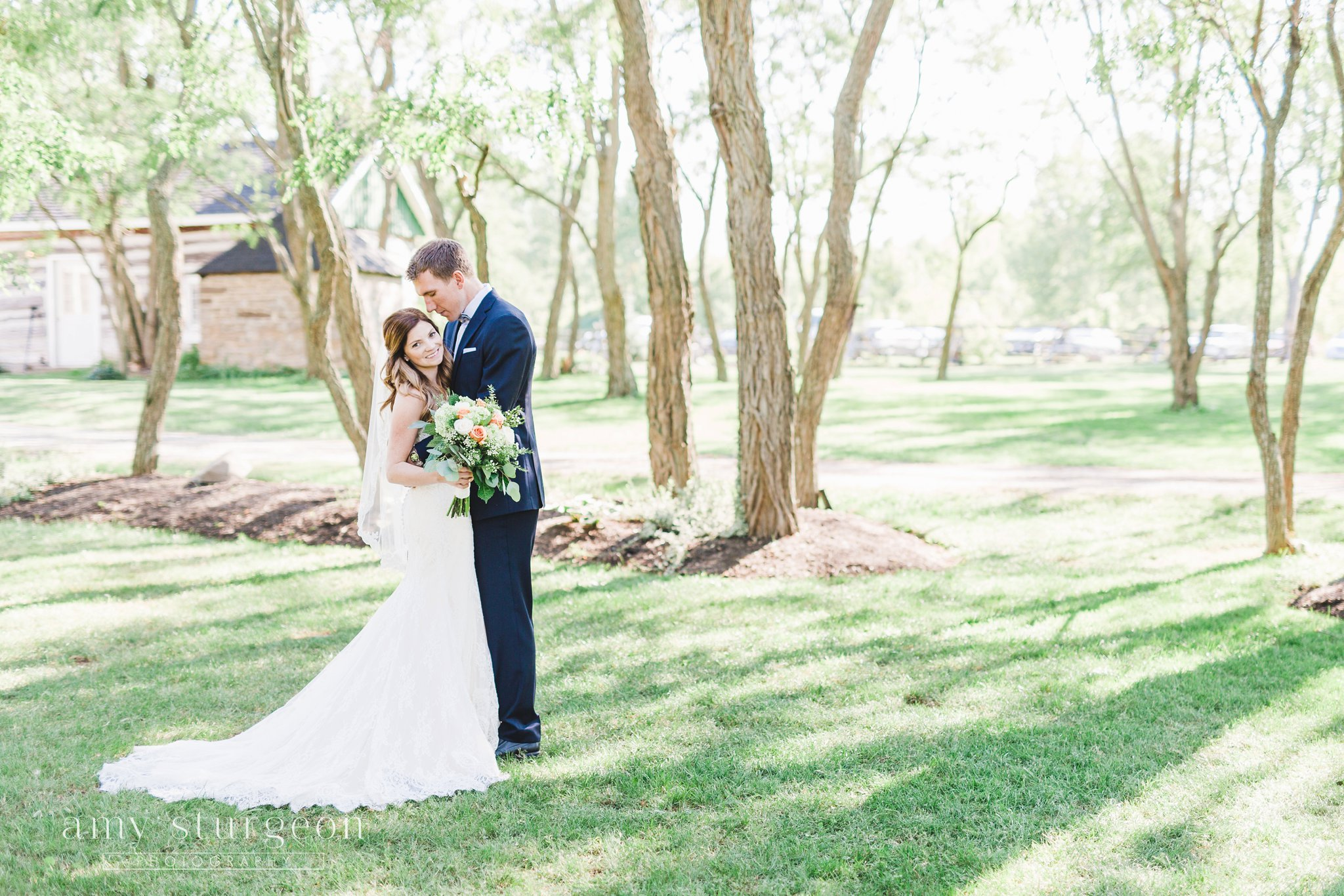amy-pinder-photography_stonefields-wedding_0320