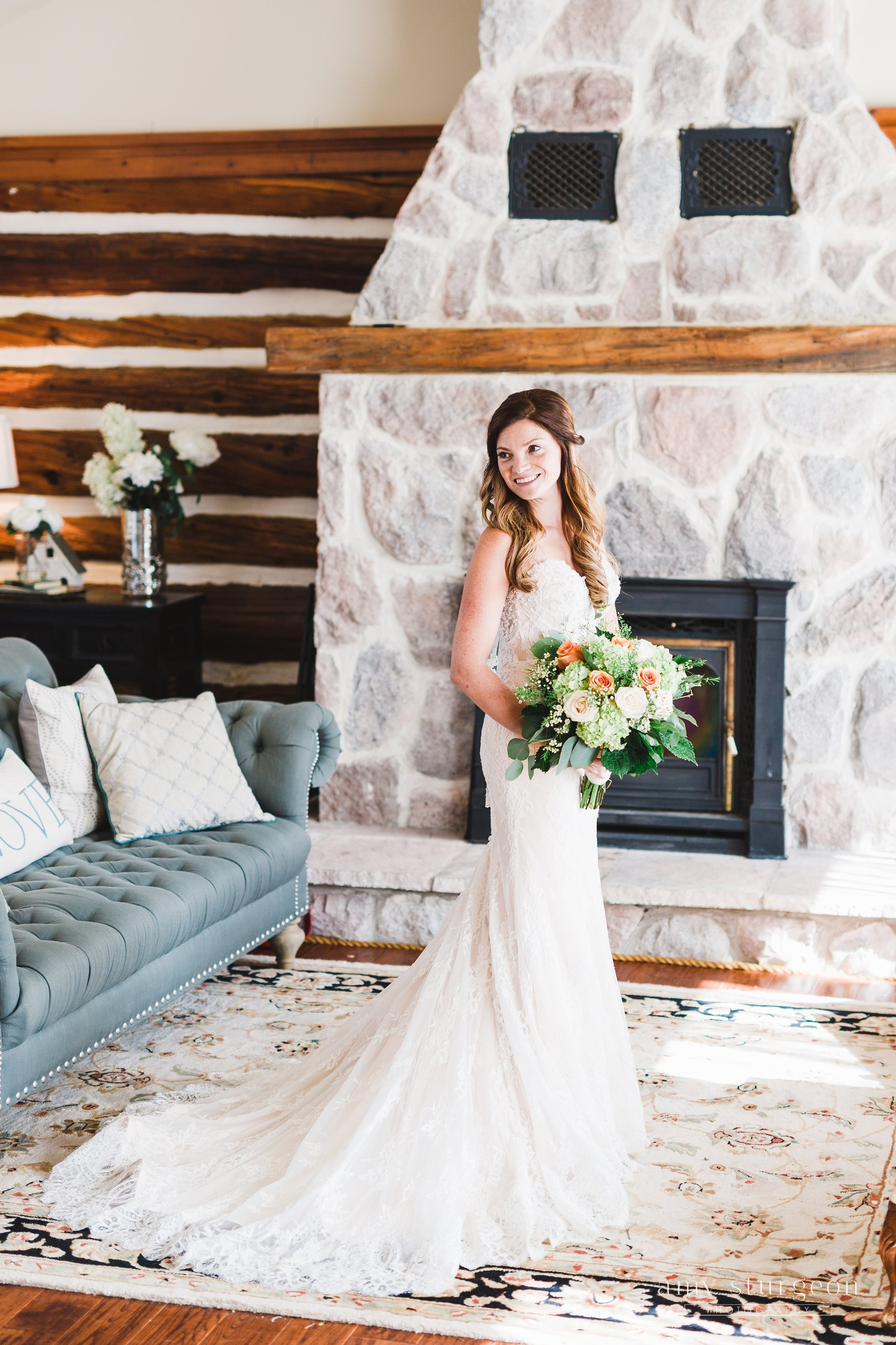amy-sturgeon-photography_stonefields-wedding_ottawa_1153