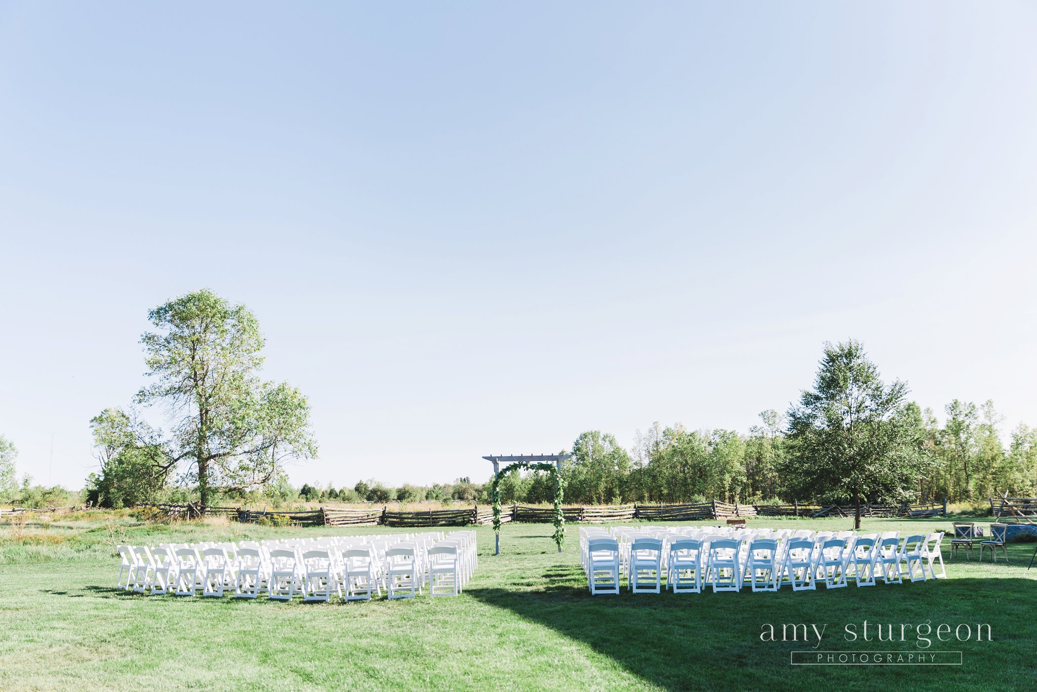 amy-sturgeon-photography_stonefields-wedding_ottawa_1178