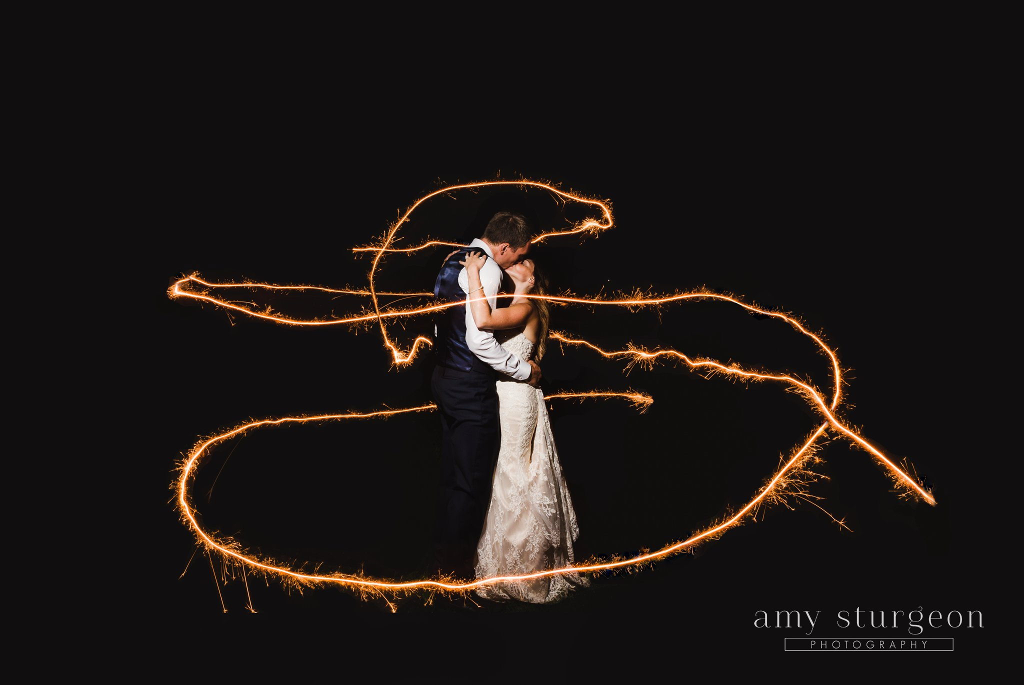 amy-sturgeon-photography_stonefields-wedding_ottawa_1243