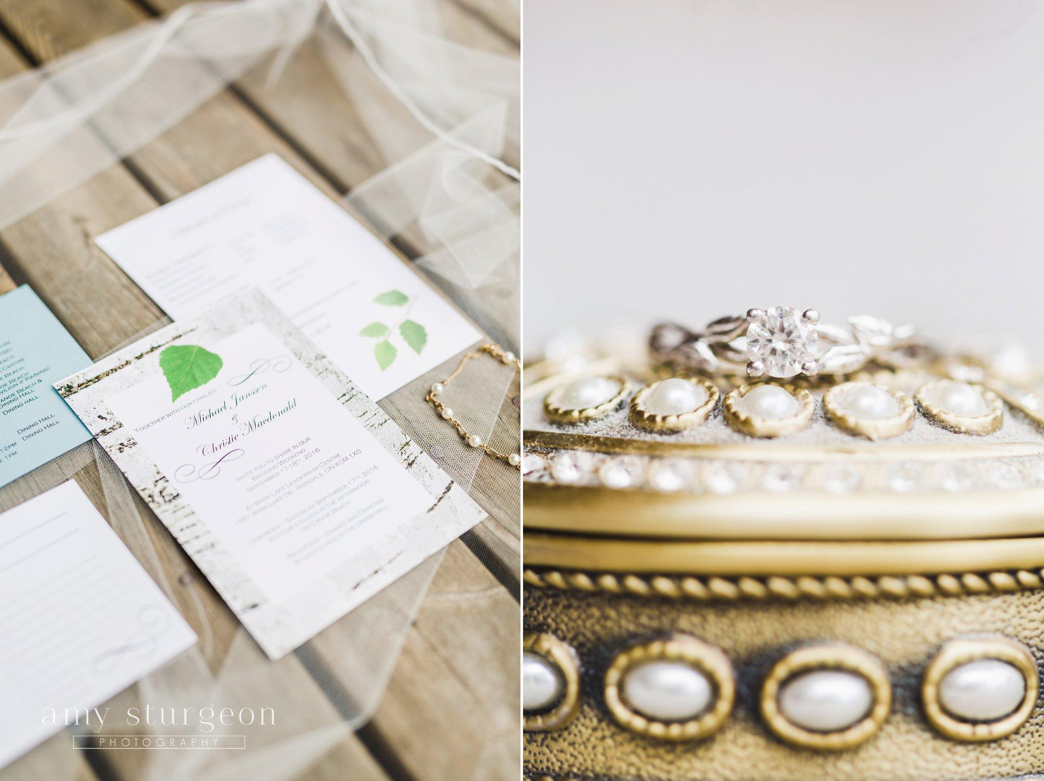 amy-sturgeon-photography_stonefields-wedding_ottawa_1277