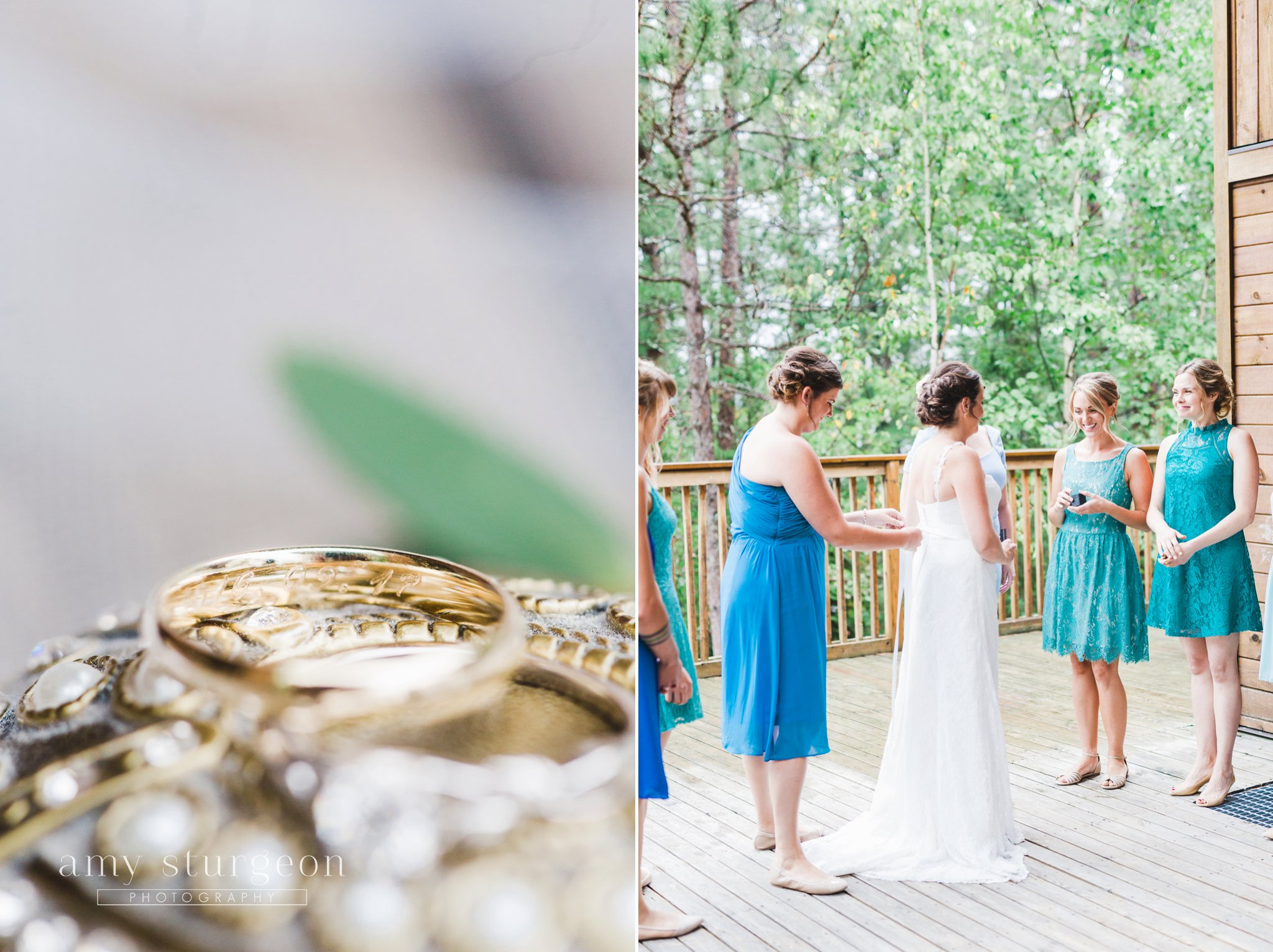 amy-sturgeon-photography_stonefields-wedding_ottawa_1279
