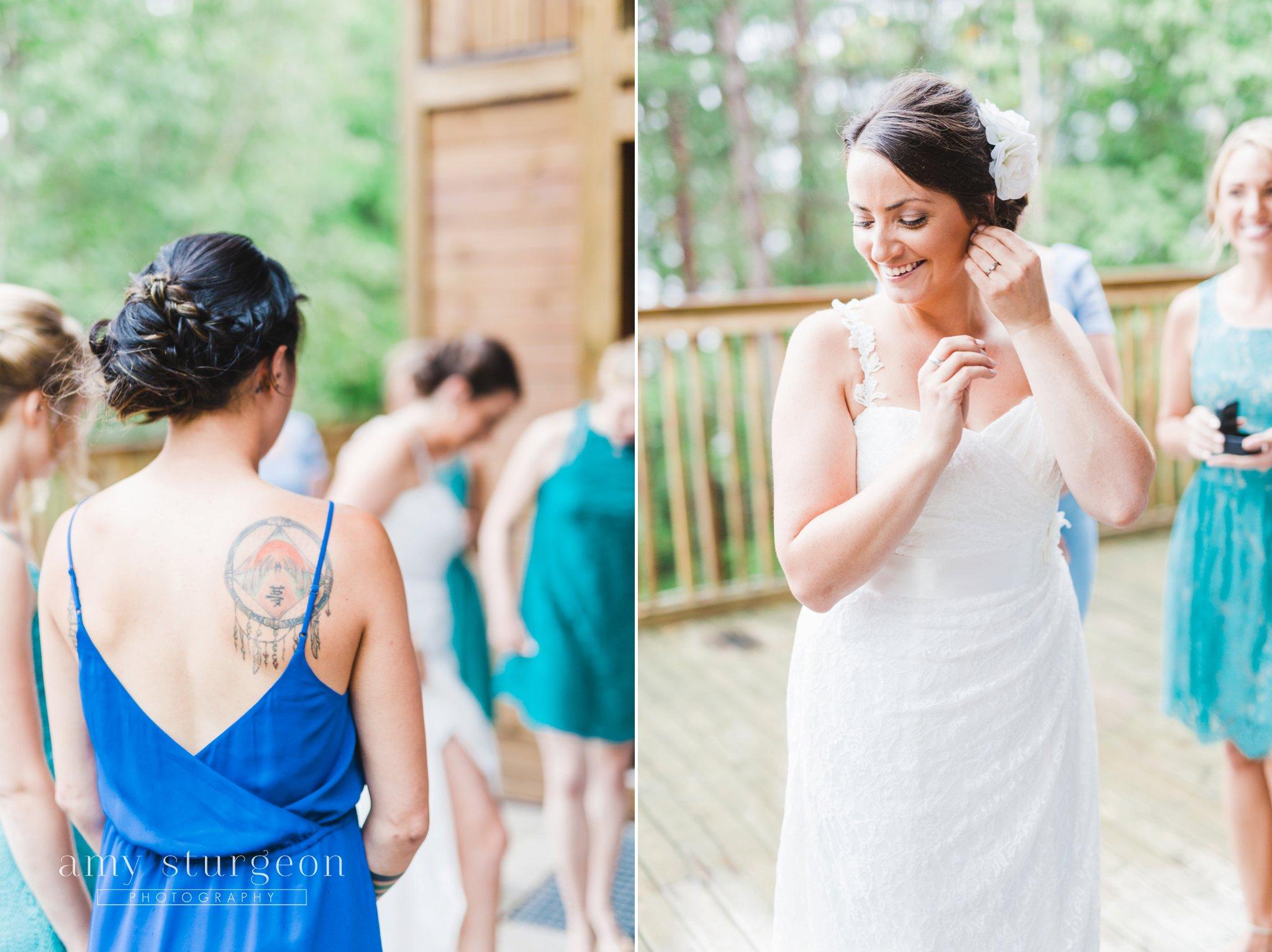 amy-sturgeon-photography_stonefields-wedding_ottawa_1282