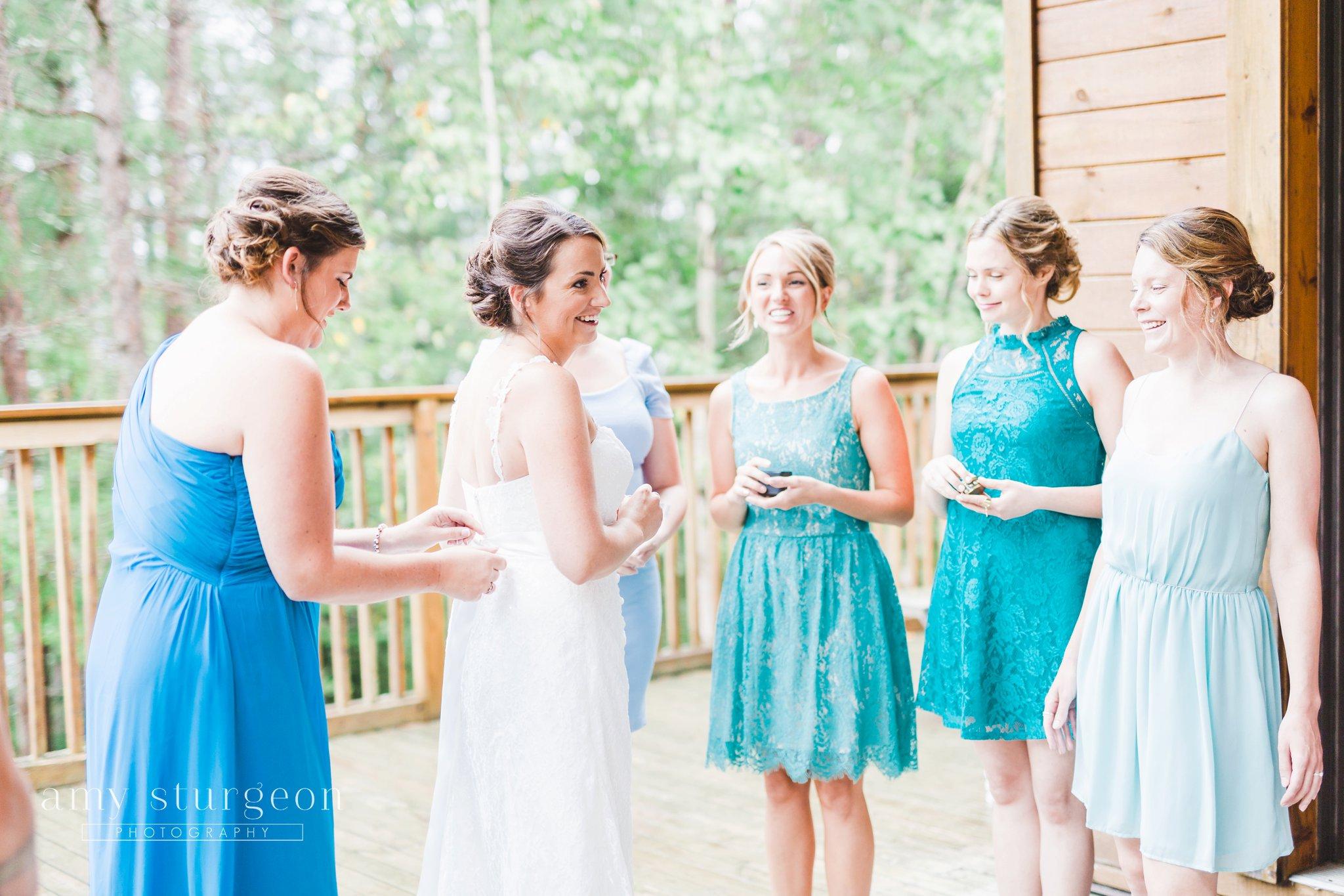 amy-sturgeon-photography_stonefields-wedding_ottawa_1284