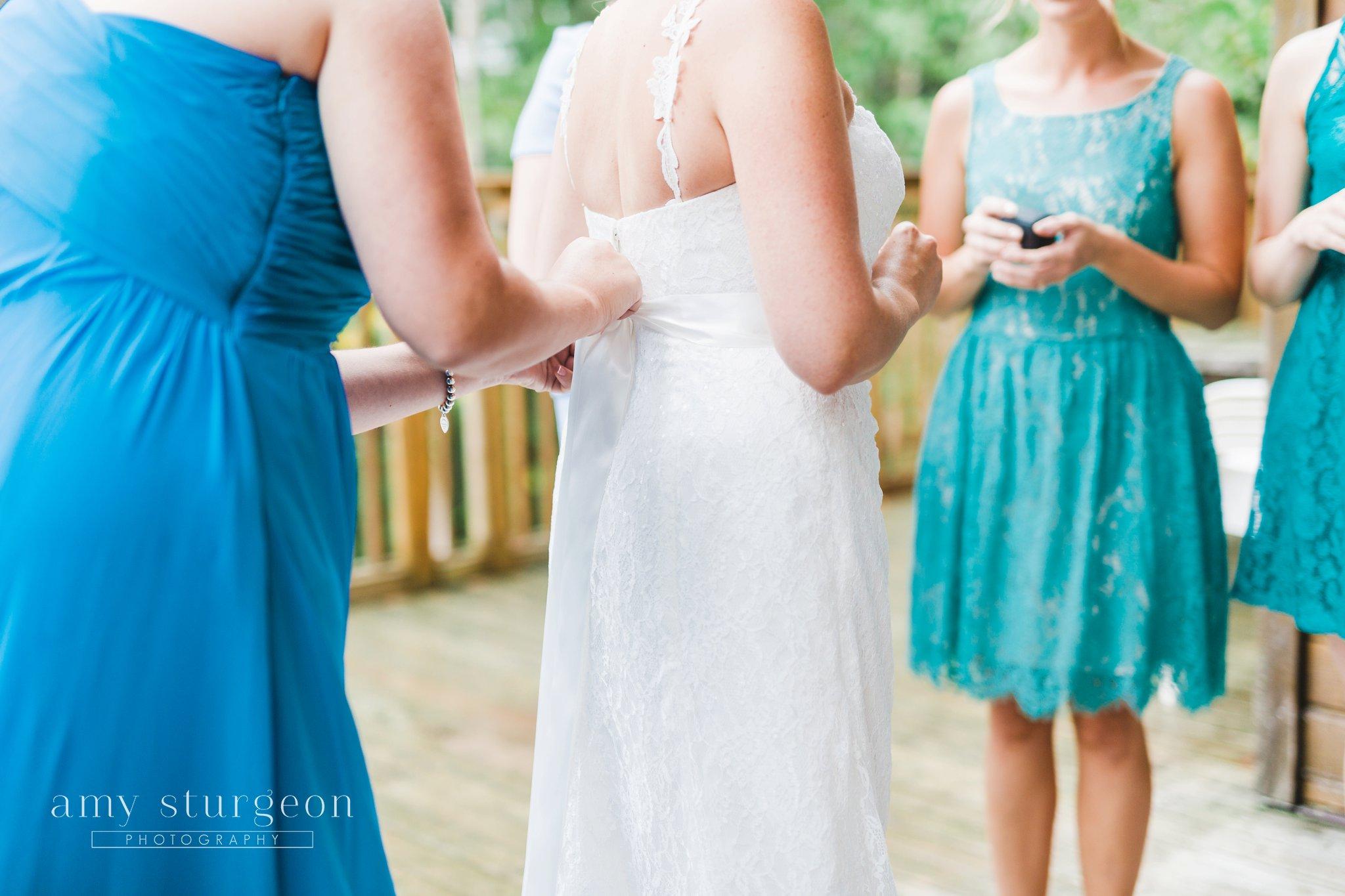 amy-sturgeon-photography_stonefields-wedding_ottawa_1285
