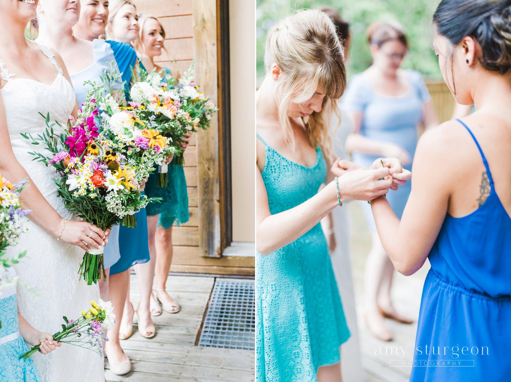 amy-sturgeon-photography_stonefields-wedding_ottawa_1286