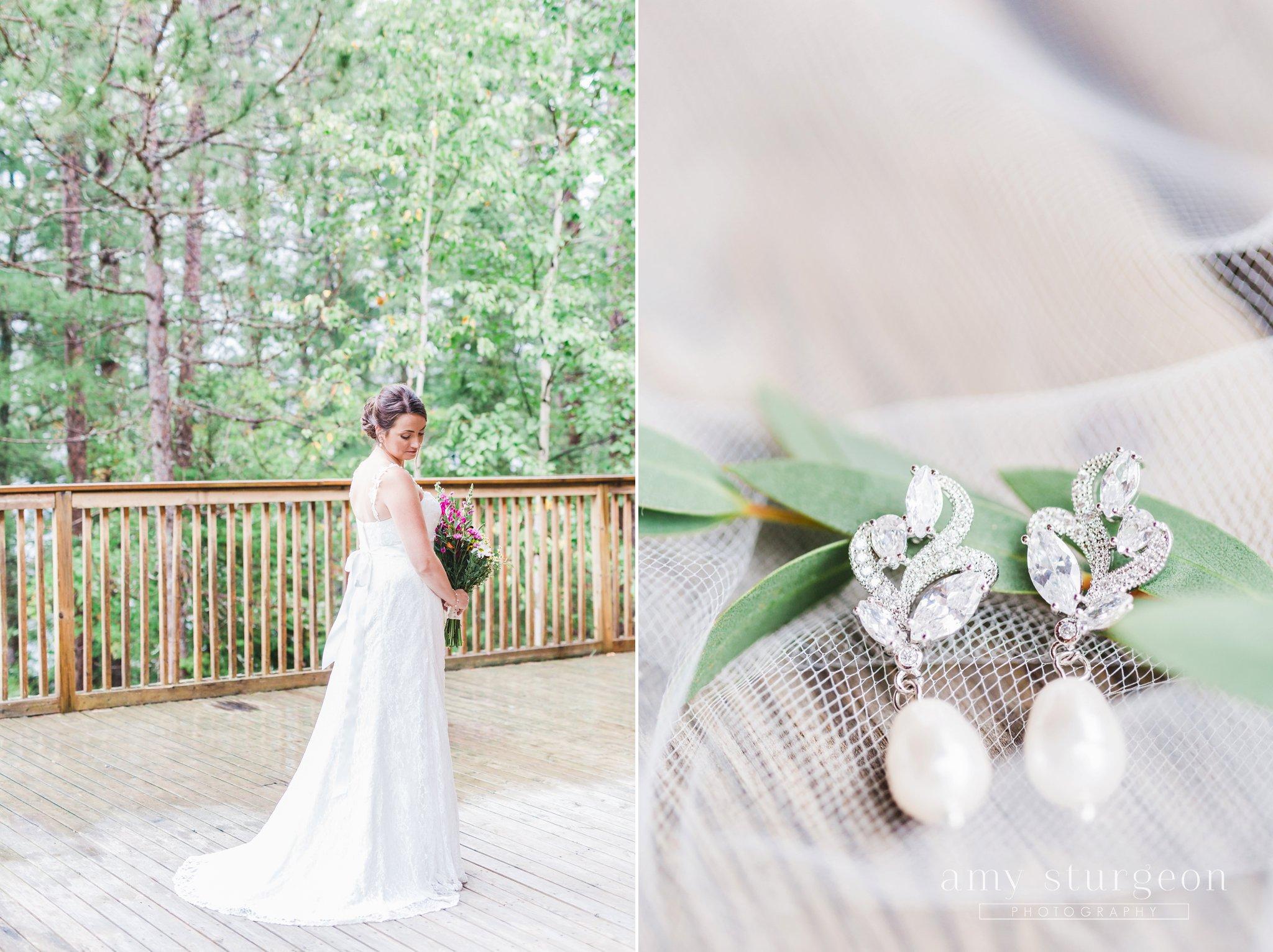 amy-sturgeon-photography_stonefields-wedding_ottawa_1289