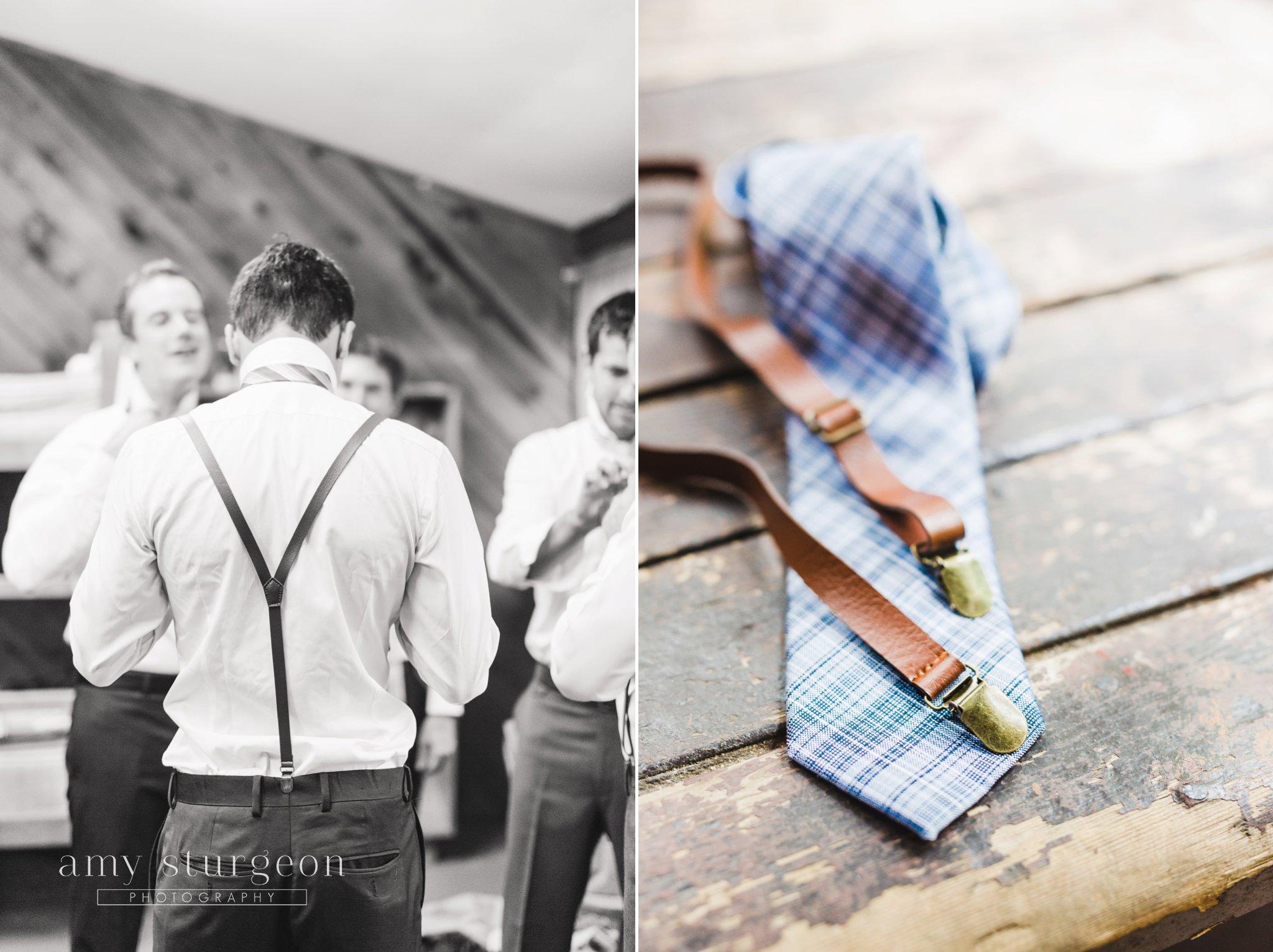 amy-sturgeon-photography_stonefields-wedding_ottawa_1294