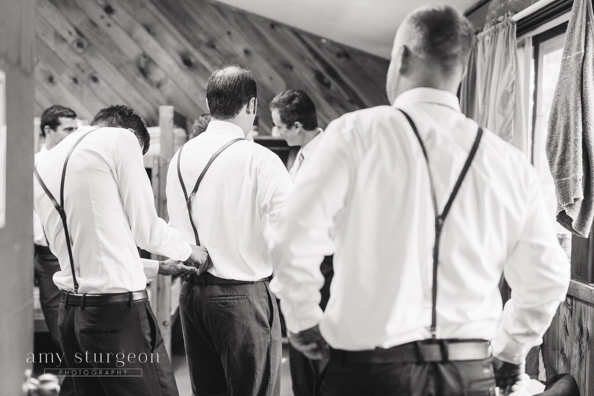 amy-sturgeon-photography_stonefields-wedding_ottawa_1298