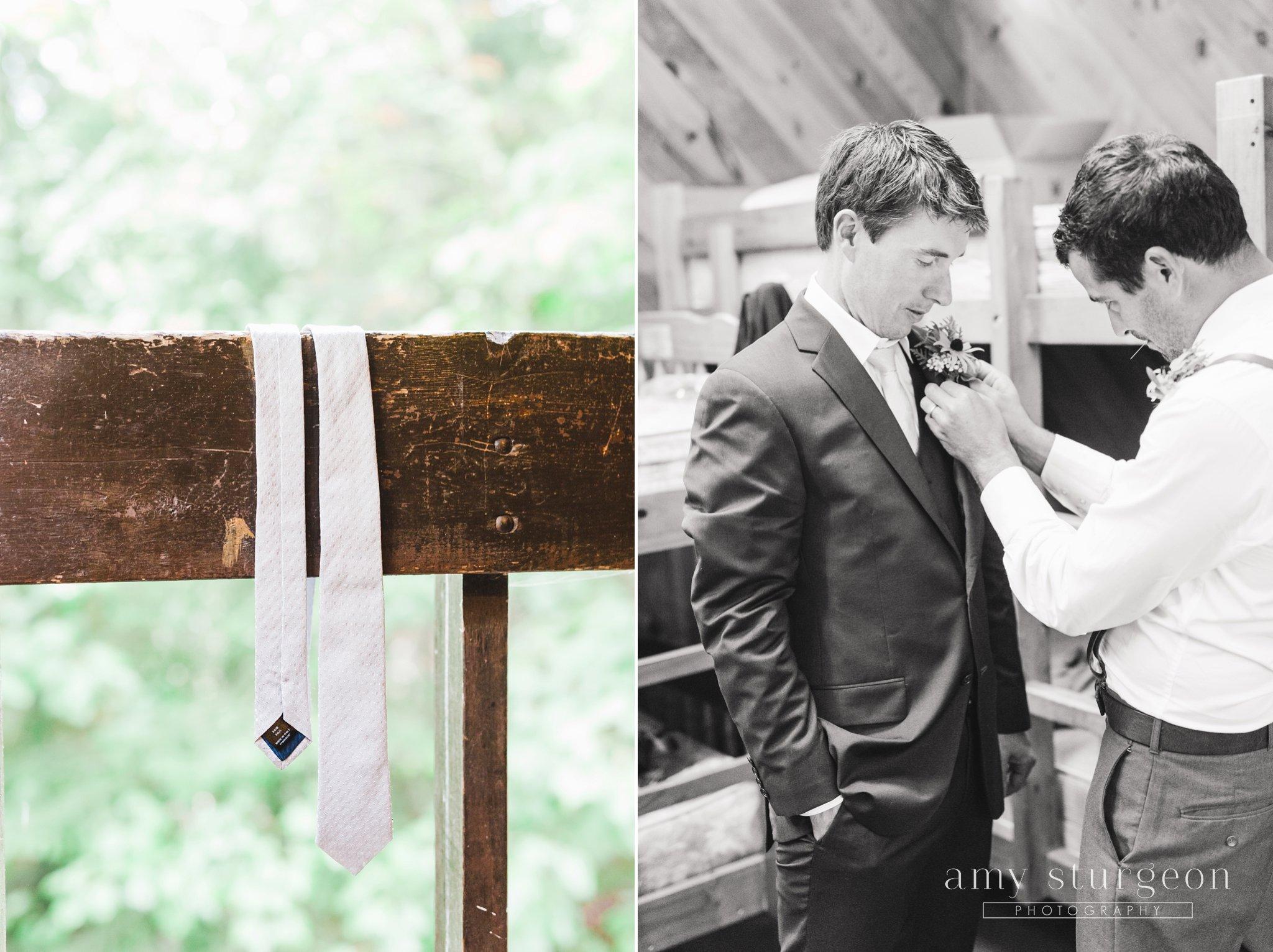 amy-sturgeon-photography_stonefields-wedding_ottawa_1301