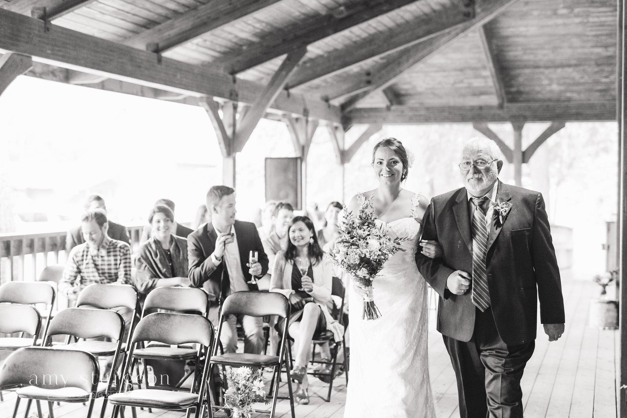 amy-sturgeon-photography_stonefields-wedding_ottawa_1305