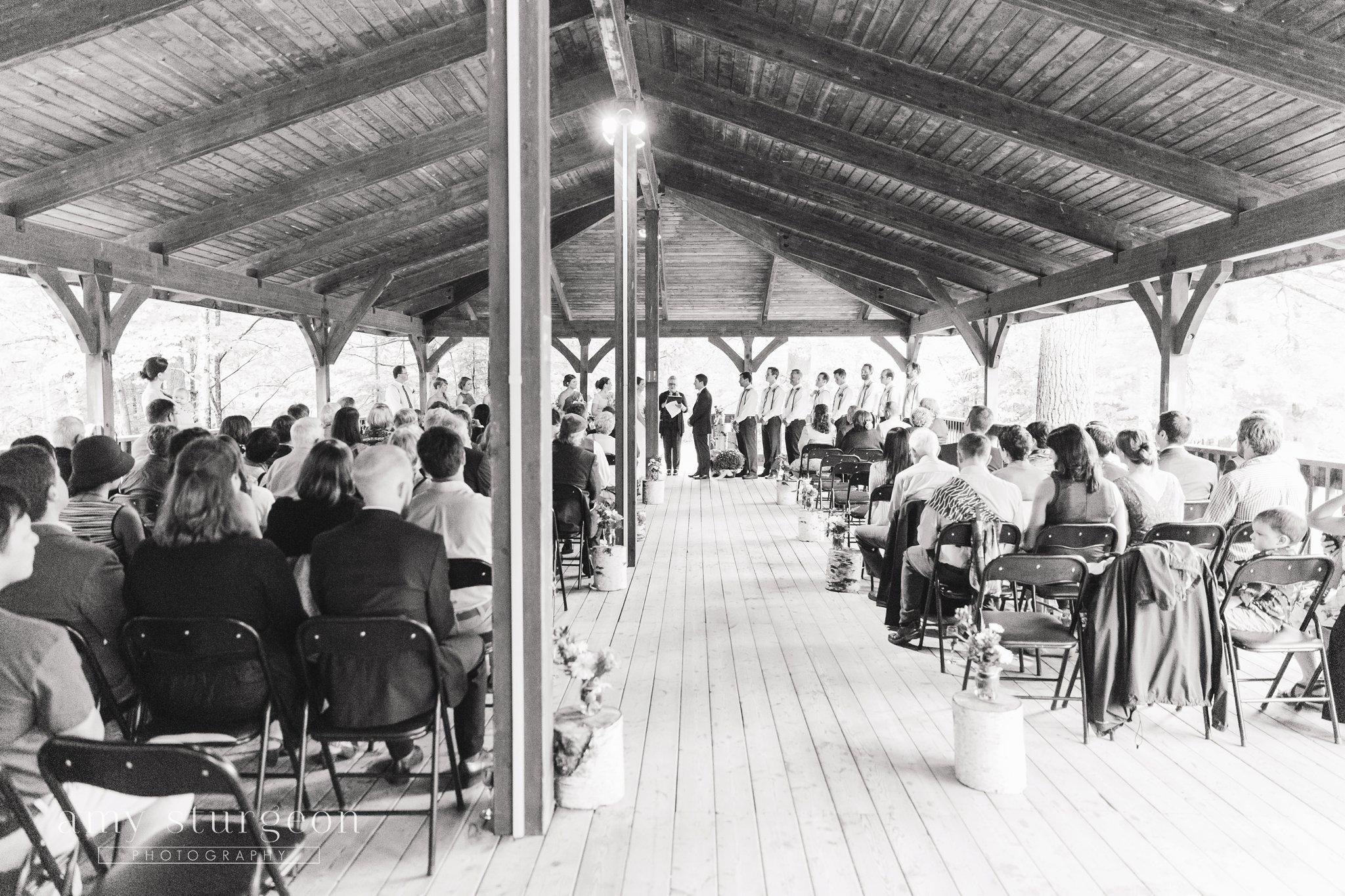 amy-sturgeon-photography_stonefields-wedding_ottawa_1312