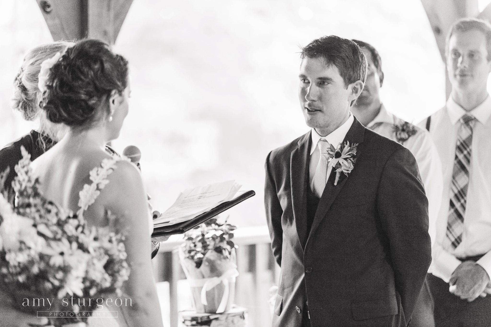 amy-sturgeon-photography_stonefields-wedding_ottawa_1315