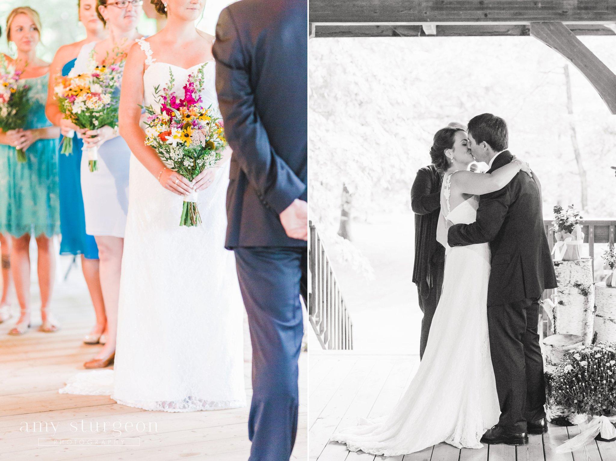 amy-sturgeon-photography_stonefields-wedding_ottawa_1317