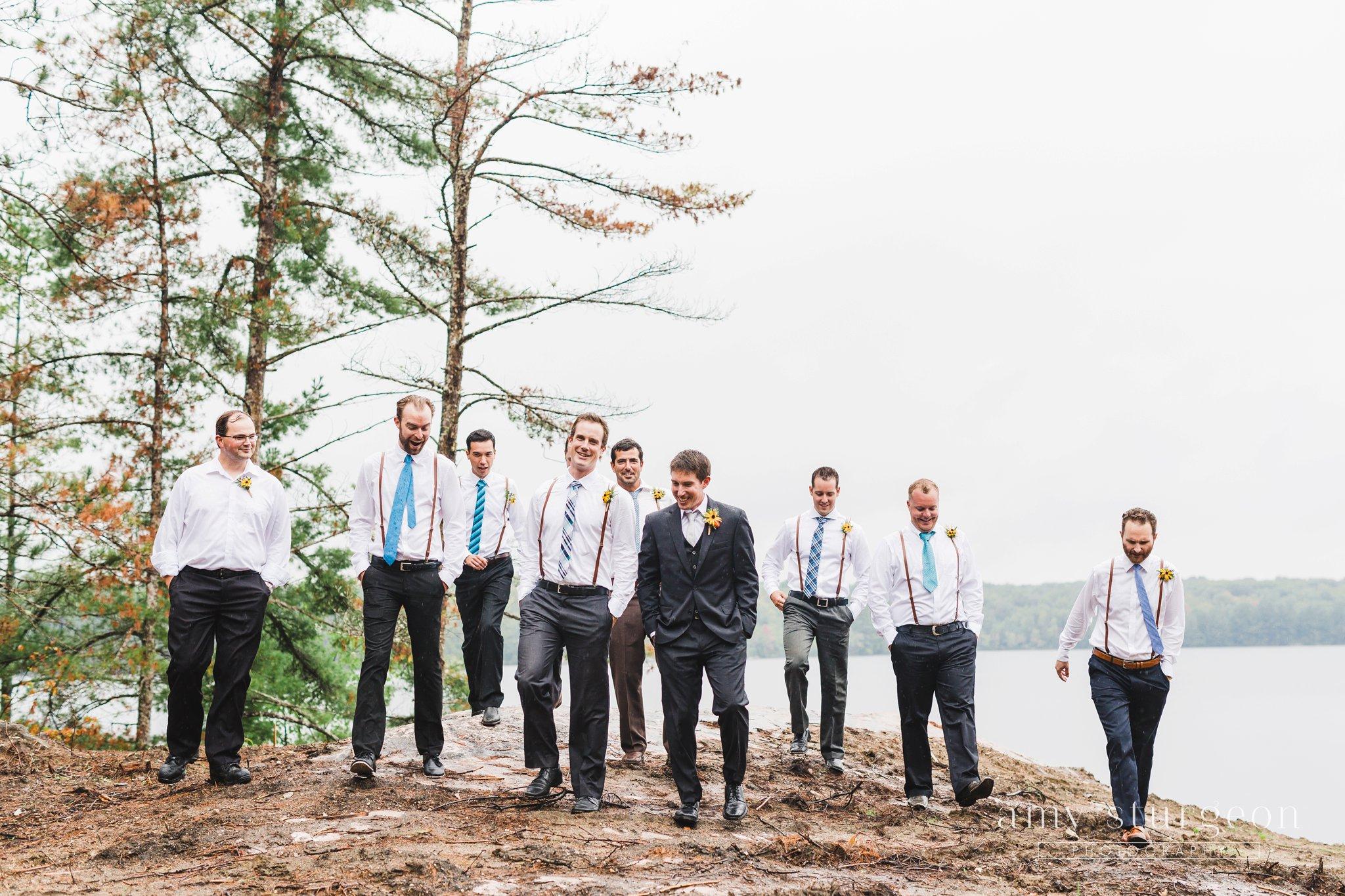 amy-sturgeon-photography_stonefields-wedding_ottawa_1323