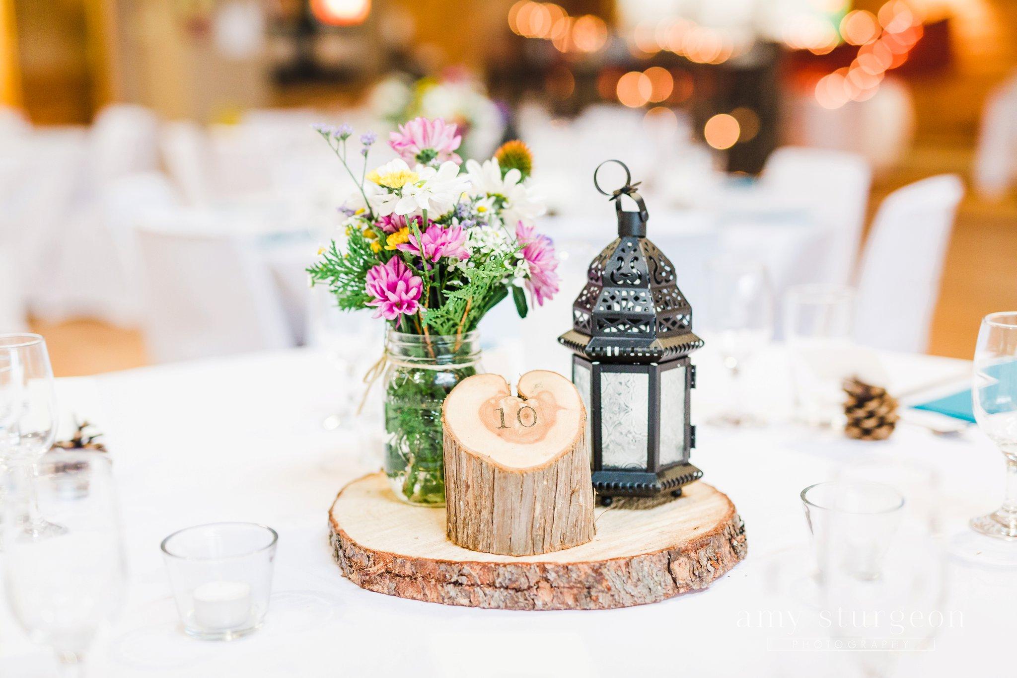 amy-sturgeon-photography_stonefields-wedding_ottawa_1328