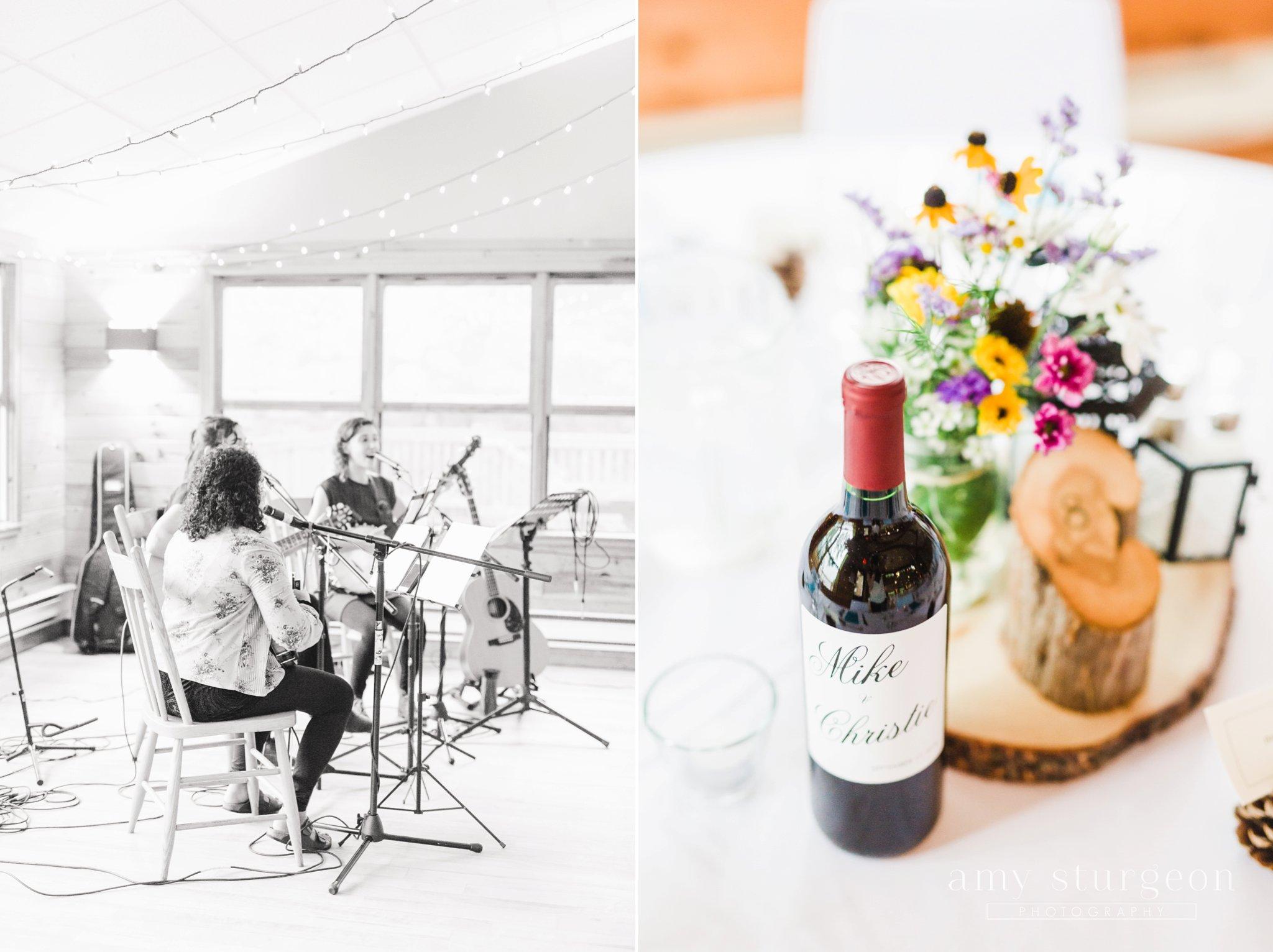 amy-sturgeon-photography_stonefields-wedding_ottawa_1329