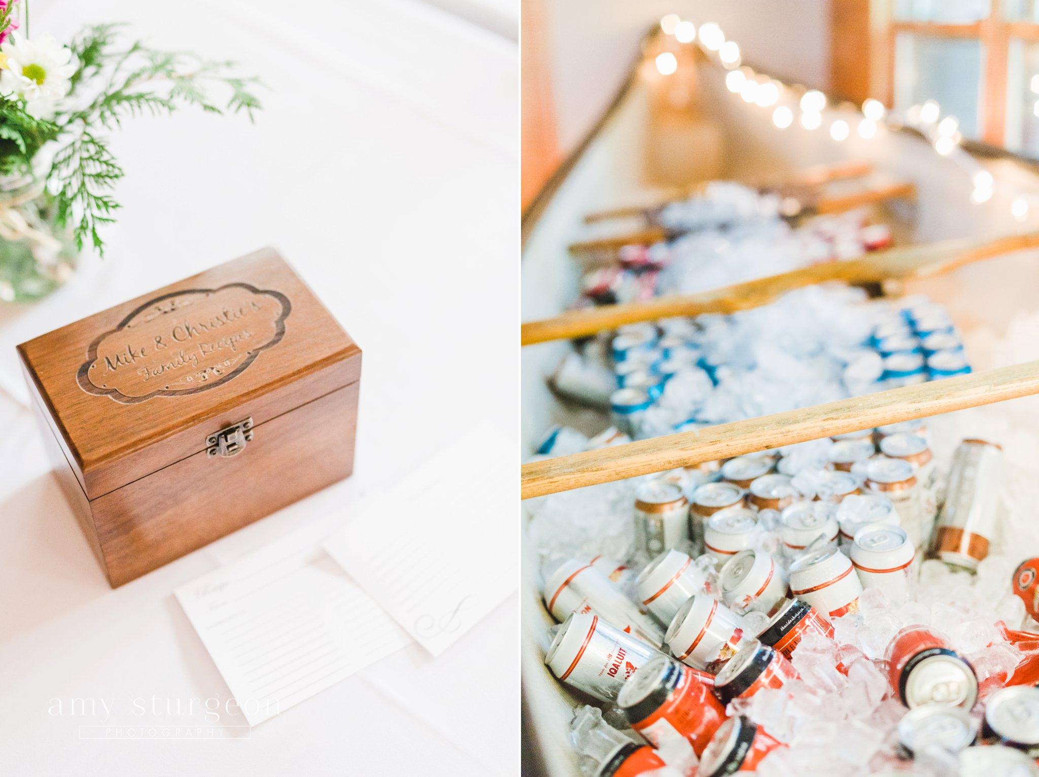amy-sturgeon-photography_stonefields-wedding_ottawa_1330