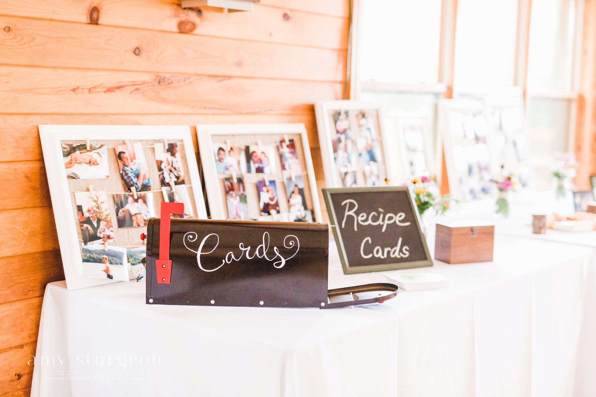 amy-sturgeon-photography_stonefields-wedding_ottawa_1334