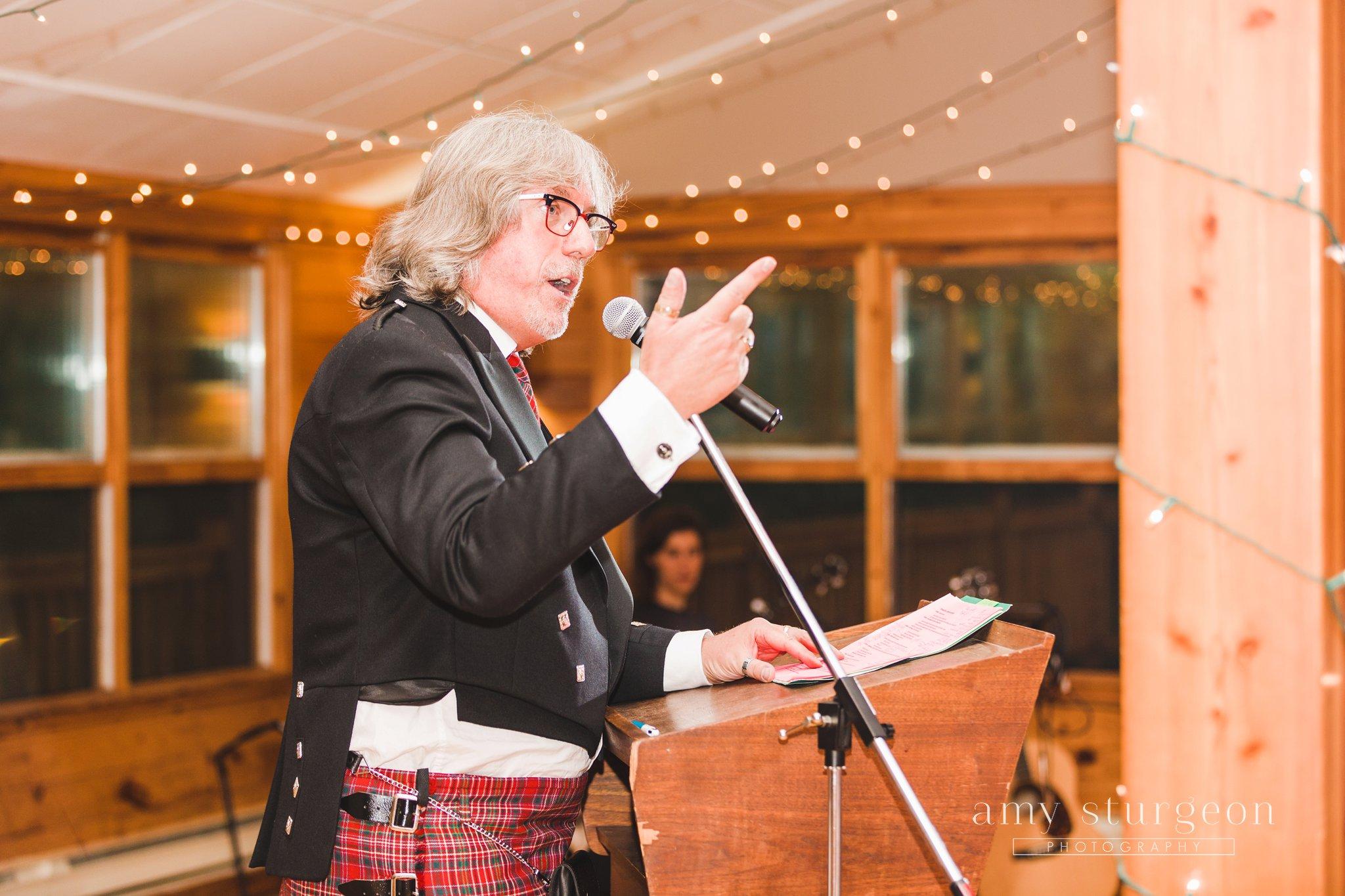 amy-sturgeon-photography_stonefields-wedding_ottawa_1335