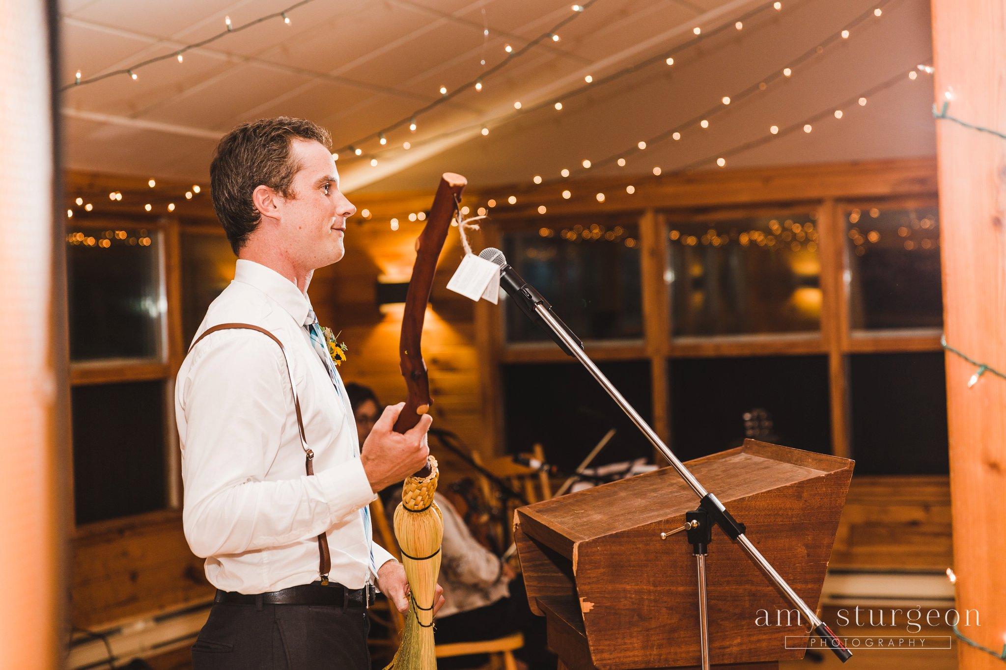amy-sturgeon-photography_stonefields-wedding_ottawa_1339