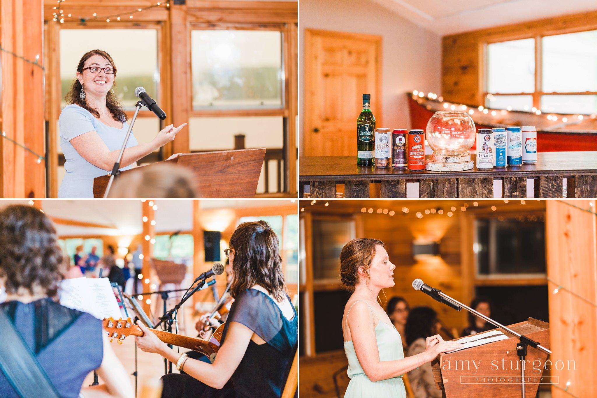 amy-sturgeon-photography_stonefields-wedding_ottawa_1340