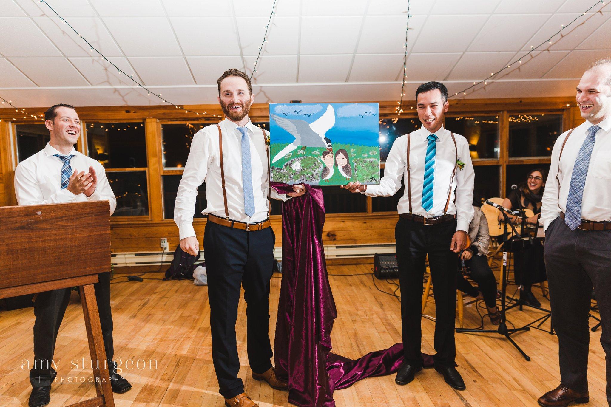 amy-sturgeon-photography_stonefields-wedding_ottawa_1342