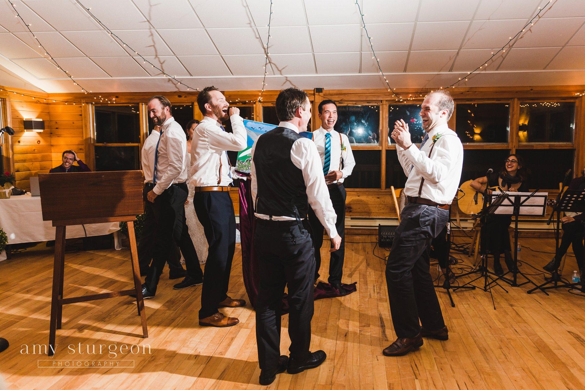 amy-sturgeon-photography_stonefields-wedding_ottawa_1344