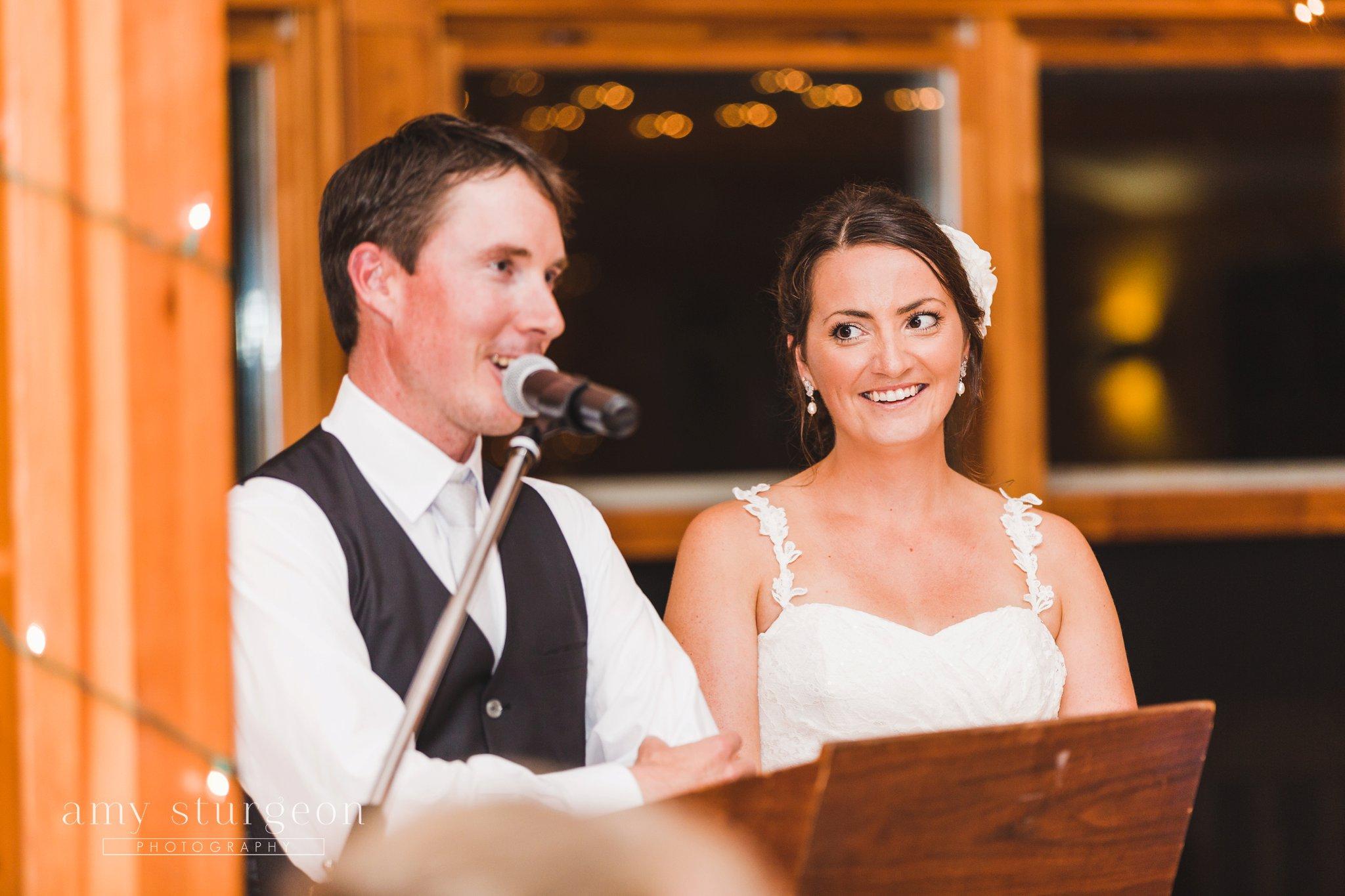 amy-sturgeon-photography_stonefields-wedding_ottawa_1345
