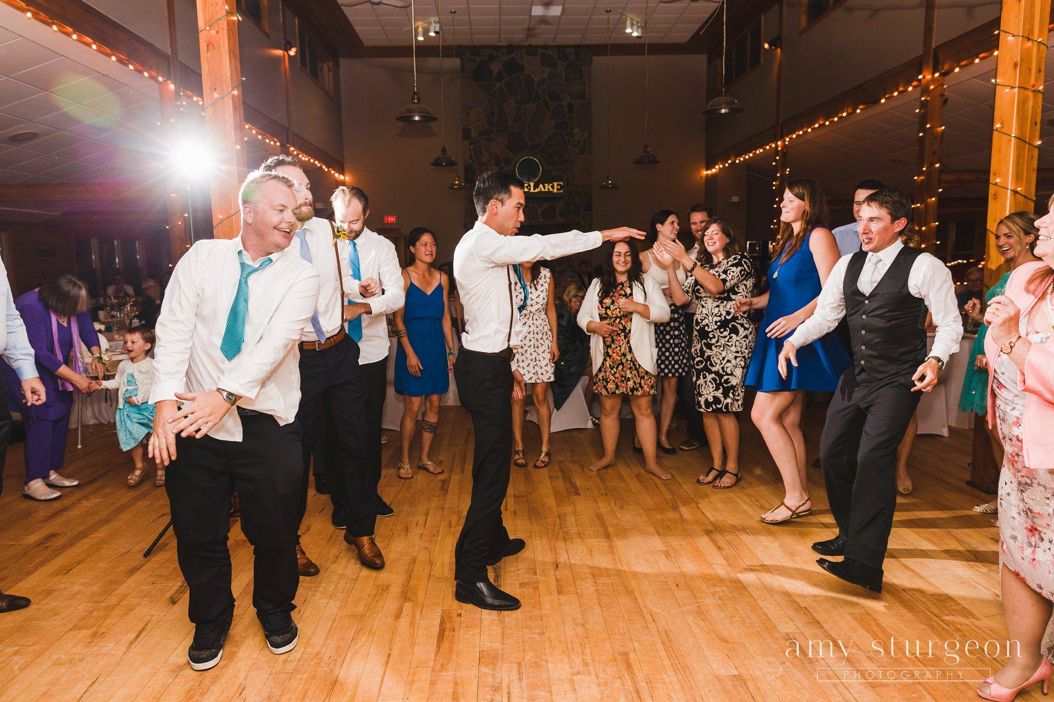 amy-sturgeon-photography_stonefields-wedding_ottawa_1349