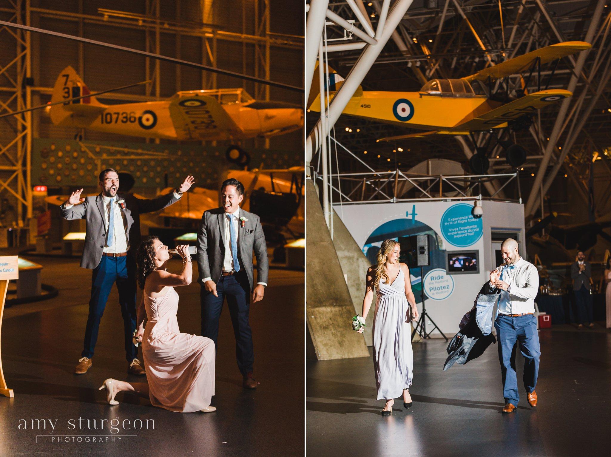 amy-sturgeon-photography_canadian-aviation-museum-wedding_0077