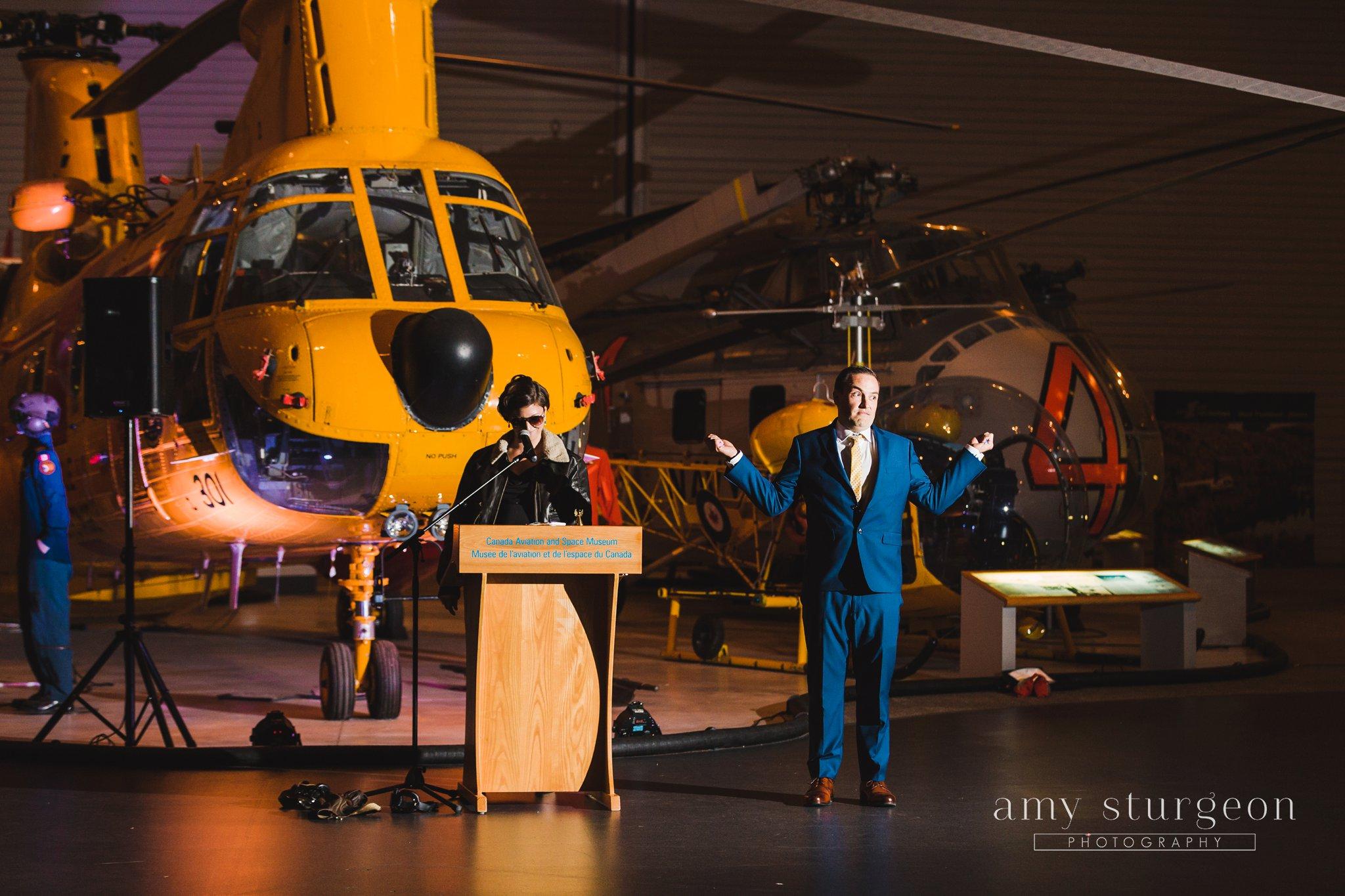 amy-sturgeon-photography_canadian-aviation-museum-wedding_0082