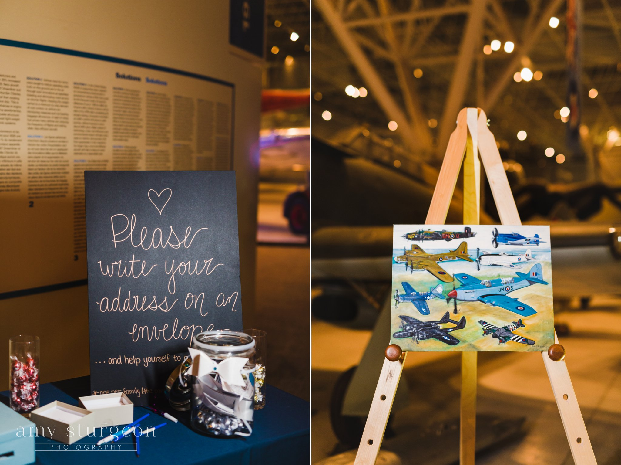 amy-sturgeon-photography_canadian-aviation-museum-wedding_0086