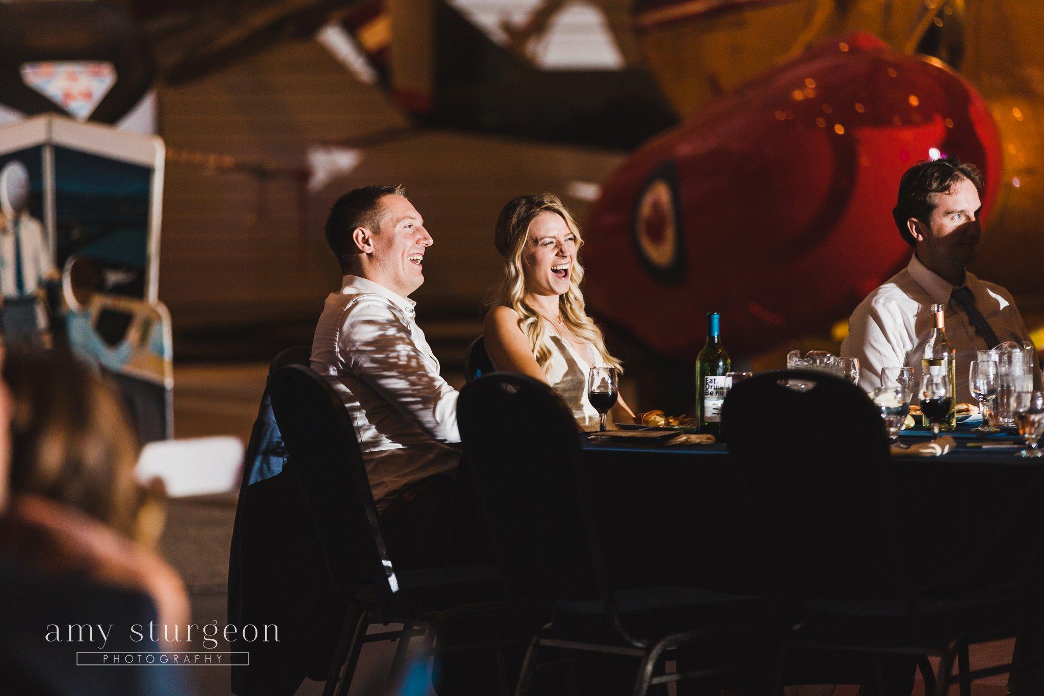 amy-sturgeon-photography_canadian-aviation-museum-wedding_0088