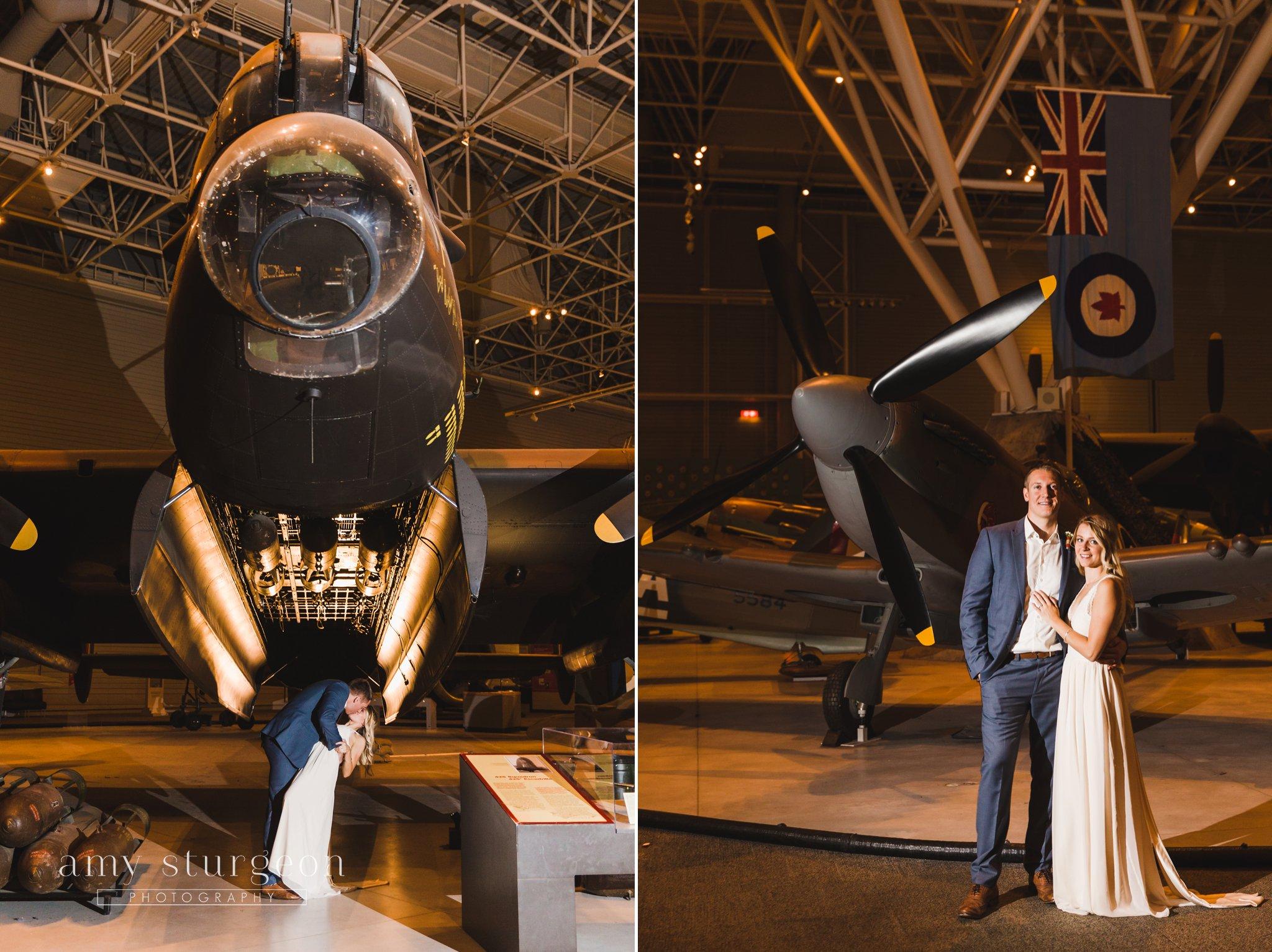 amy-sturgeon-photography_canadian-aviation-museum-wedding_0107